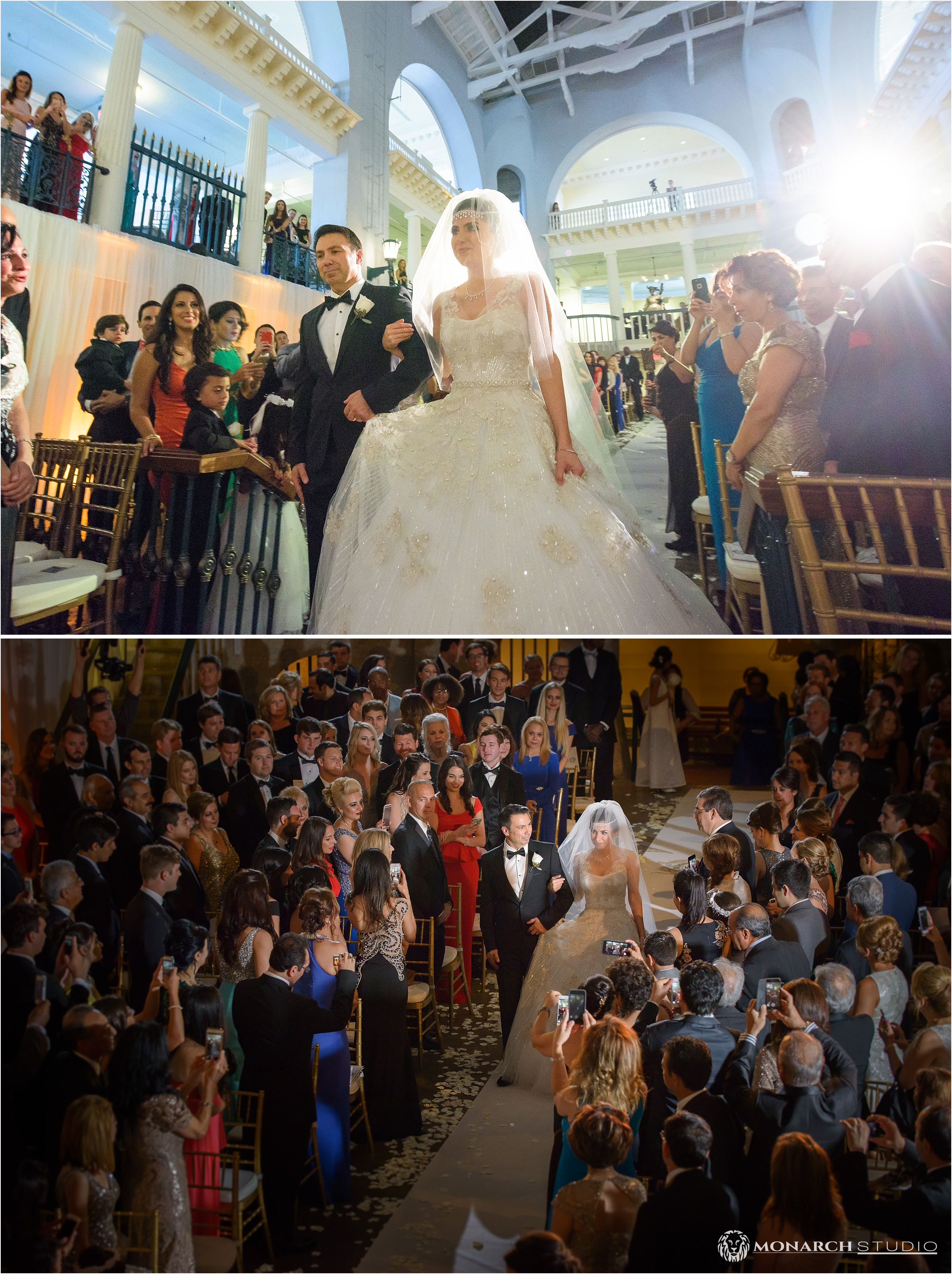 Persian-Aghd-Wedding-Photographer- سفره عقد-021.jpg
