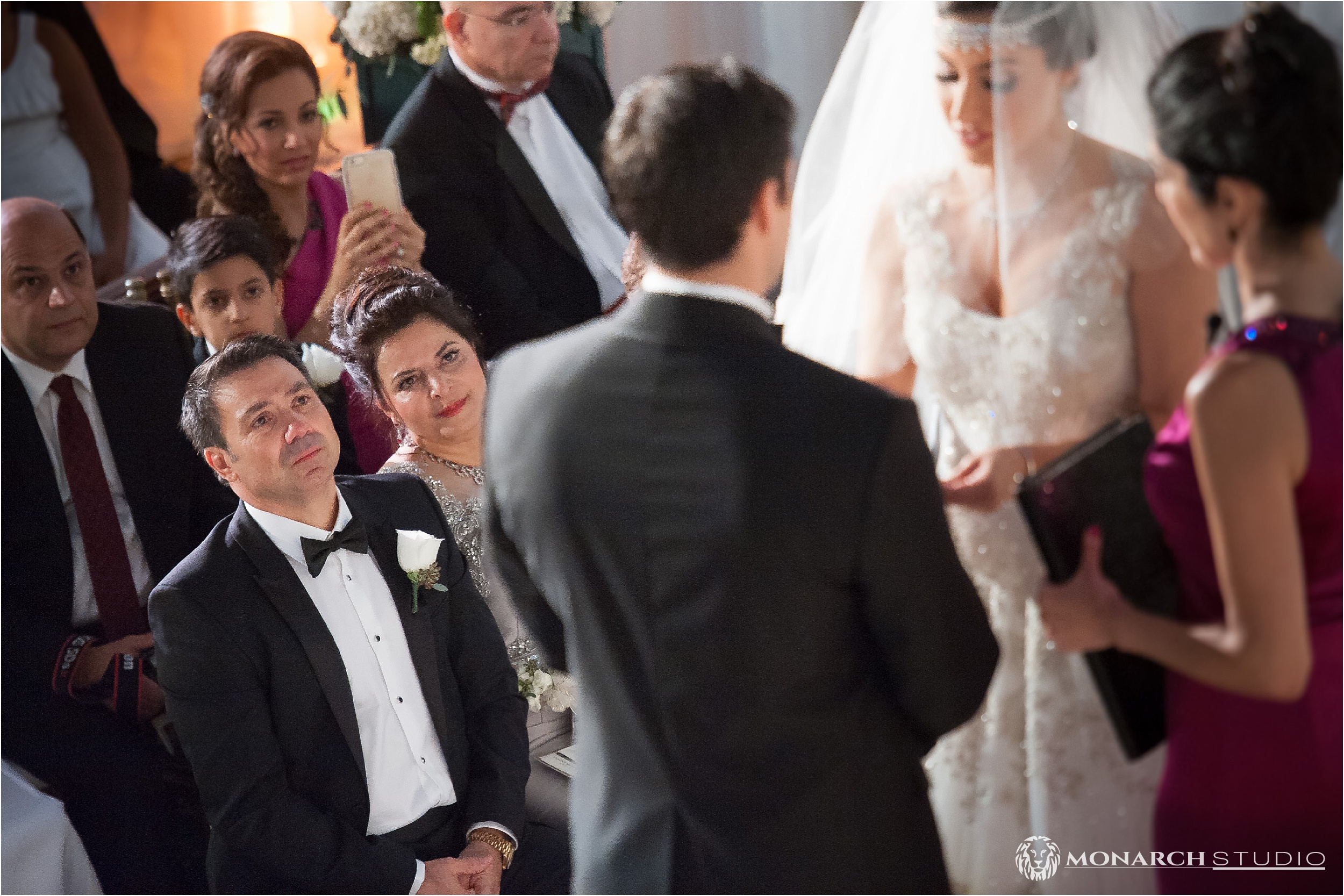 Persian-Aghd-Wedding-Photographer- سفره عقد-024.jpg