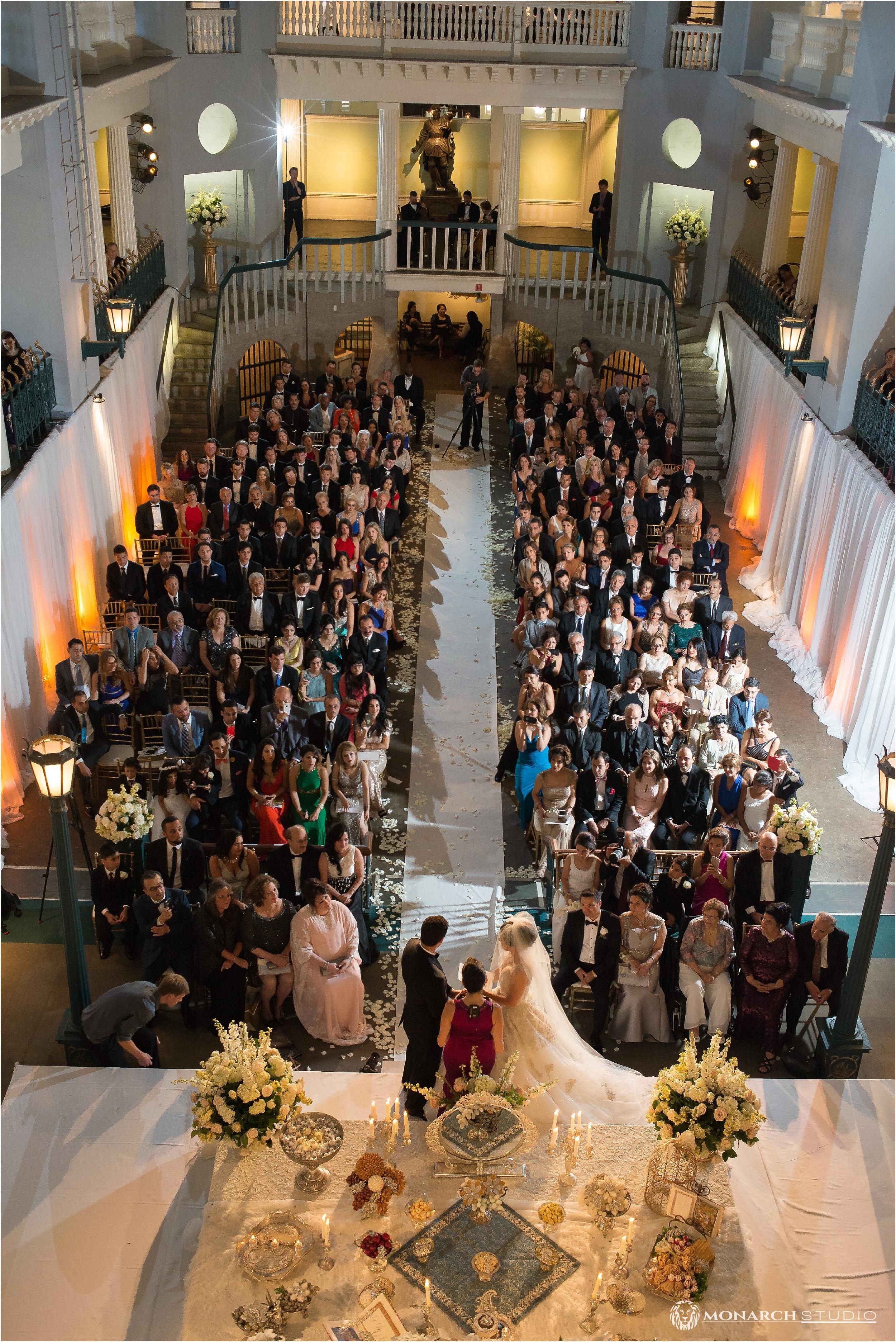 Persian-Aghd-Wedding-Photographer- سفره عقد-026.jpg