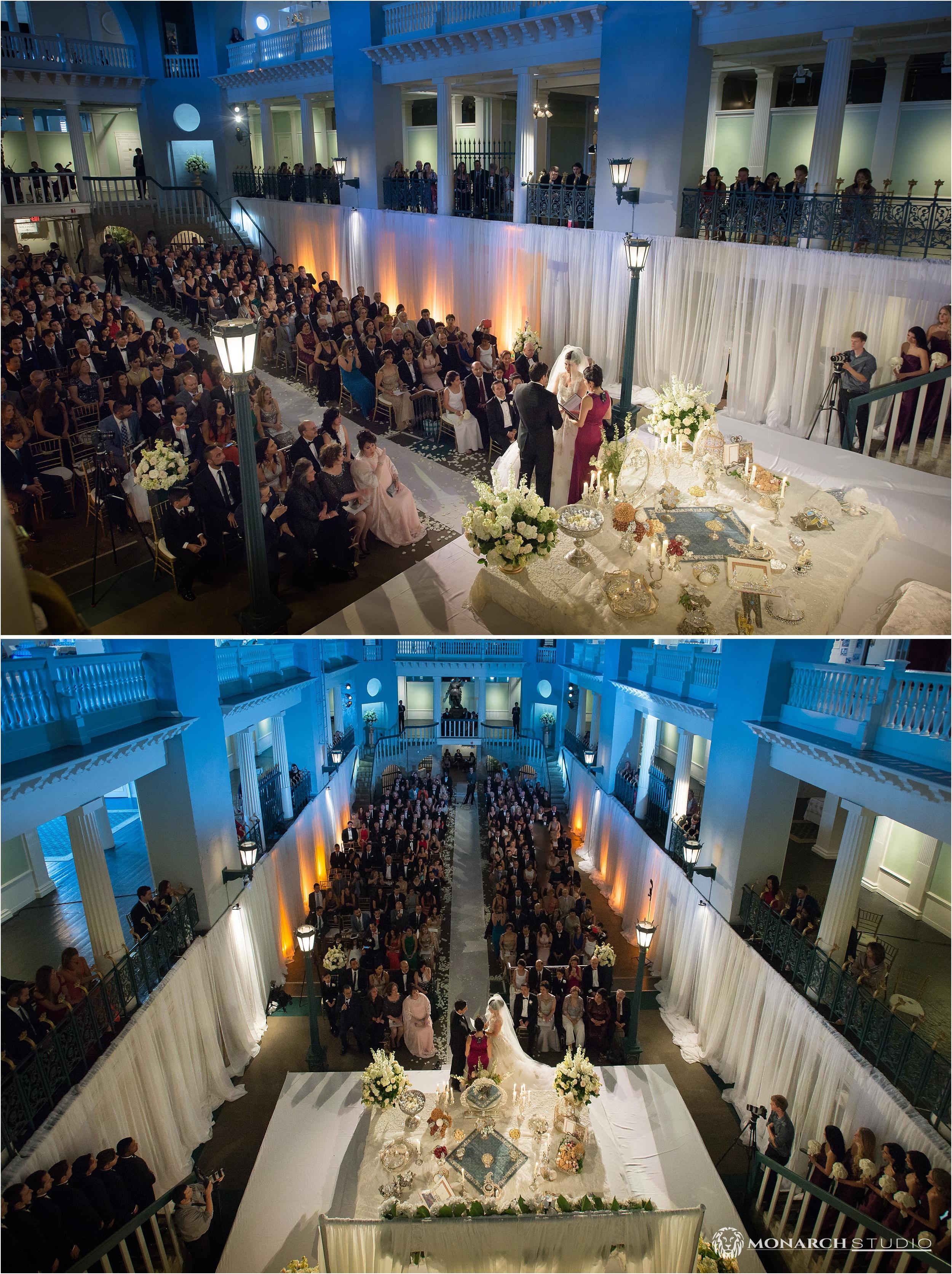 Persian-Aghd-Wedding-Photographer- سفره عقد-027.jpg