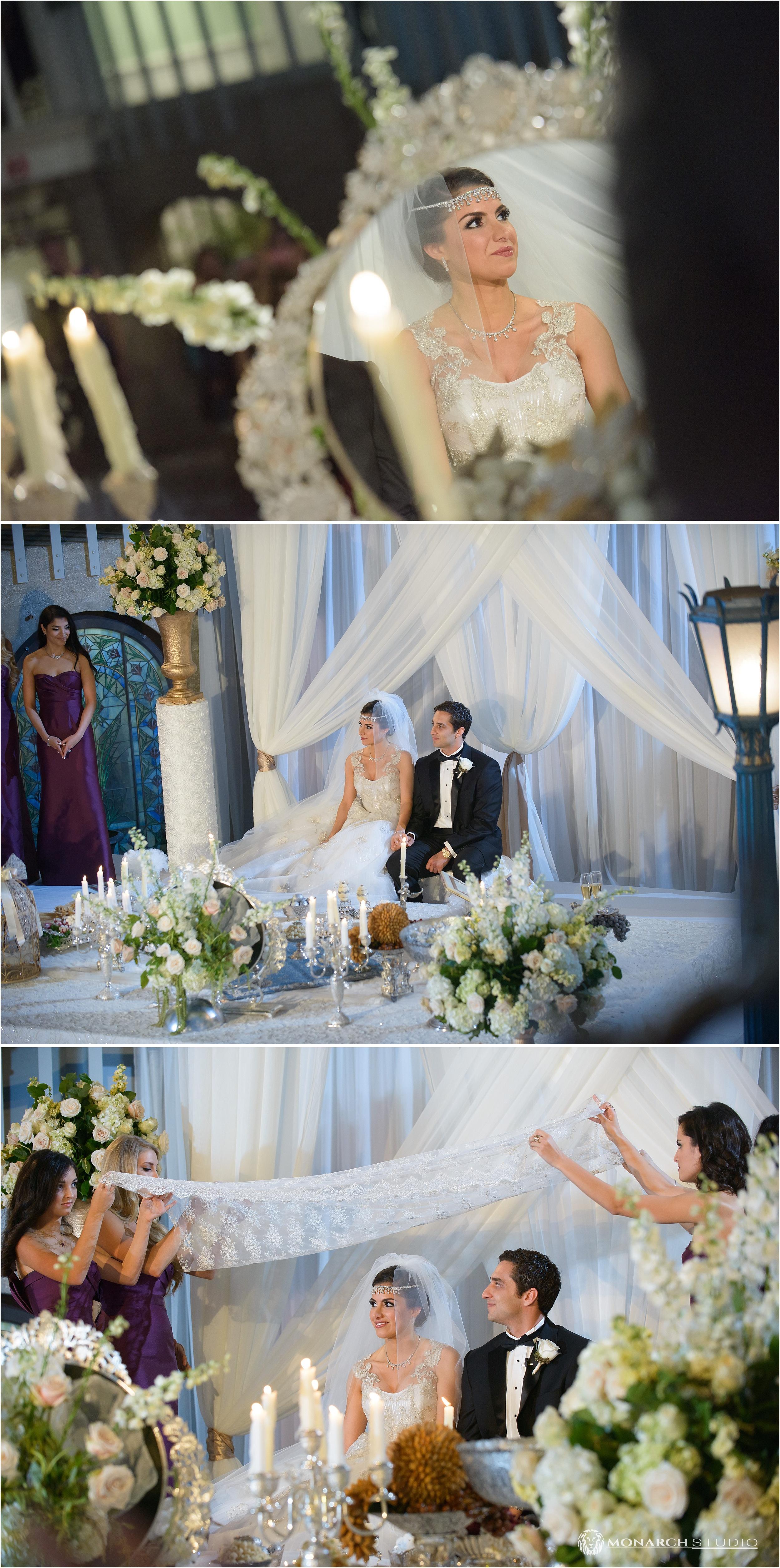 Persian-Aghd-Wedding-Photographer- سفره عقد-029.jpg