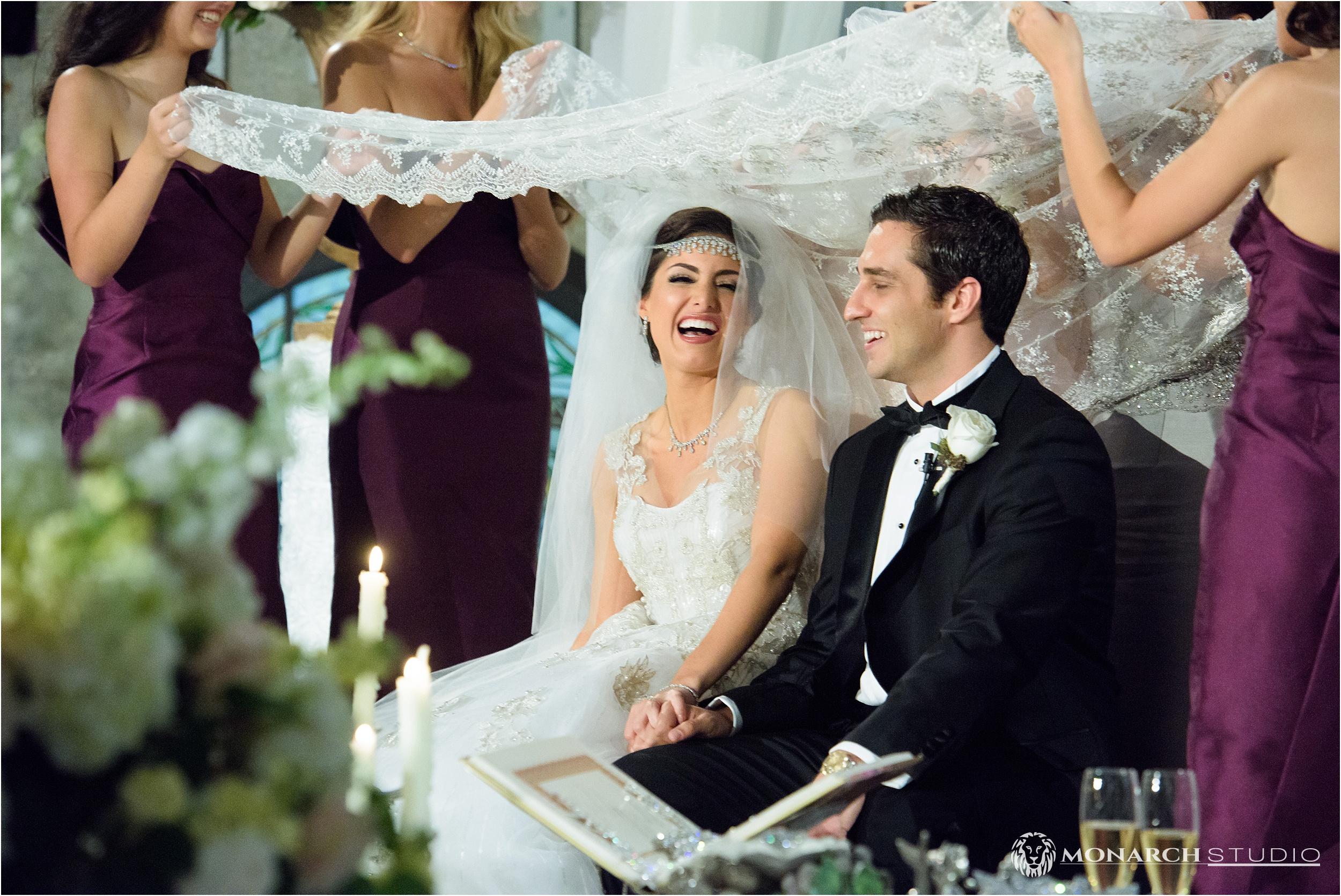 Persian-Aghd-Wedding-Photographer- سفره عقد-031.jpg