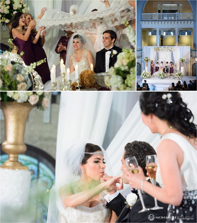 Persian-Aghd-Wedding-Photographer- سفره عقد-032.jpg