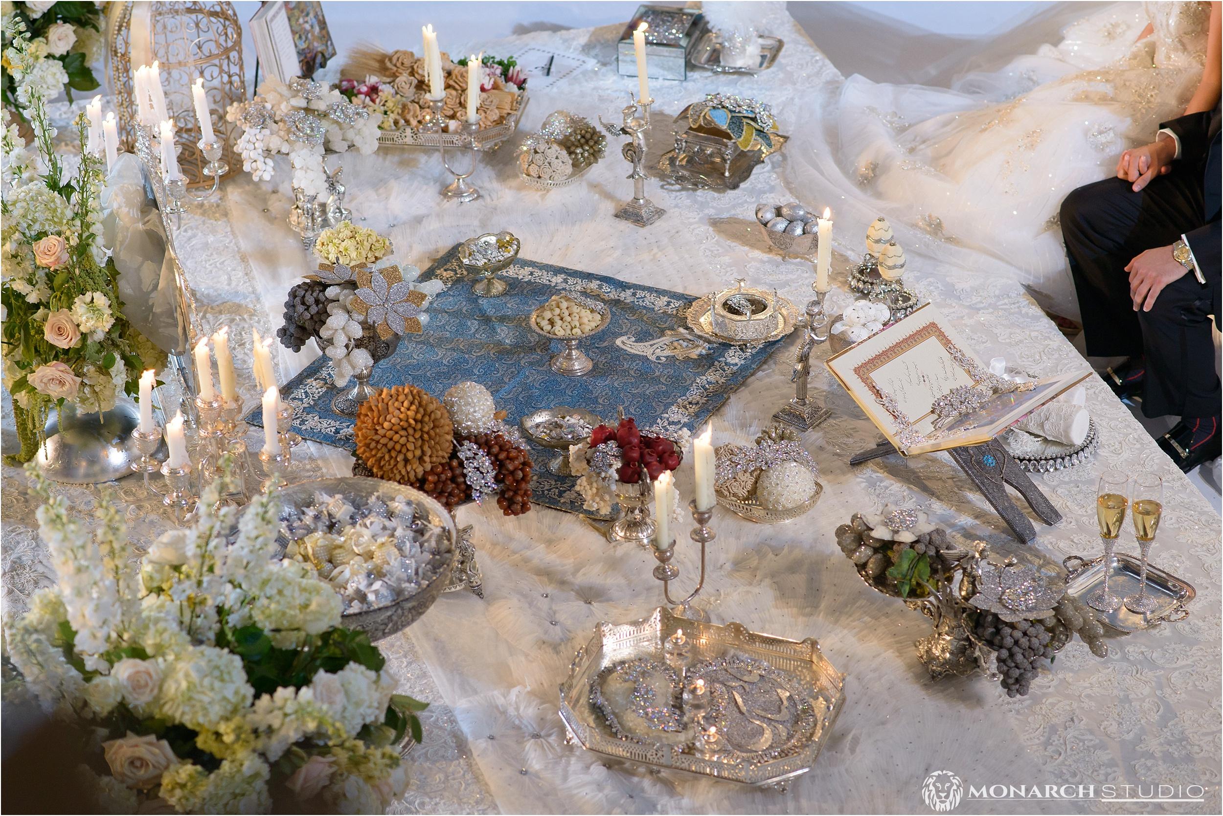 Persian-Aghd-Wedding-Photographer- سفره عقد-033.jpg
