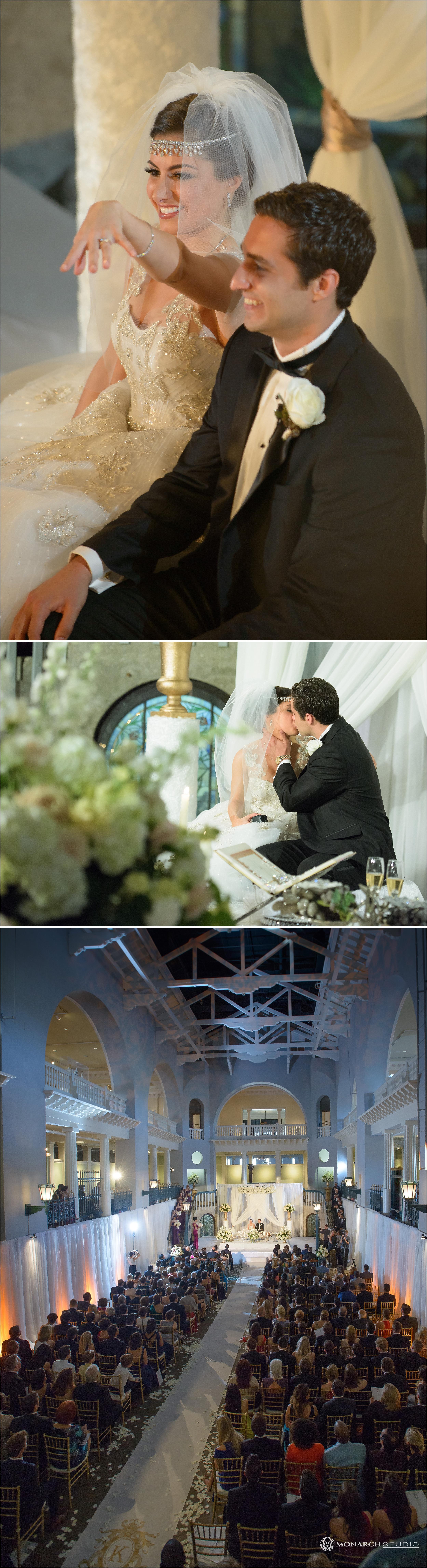Persian-Aghd-Wedding-Photographer- سفره عقد-034.jpg