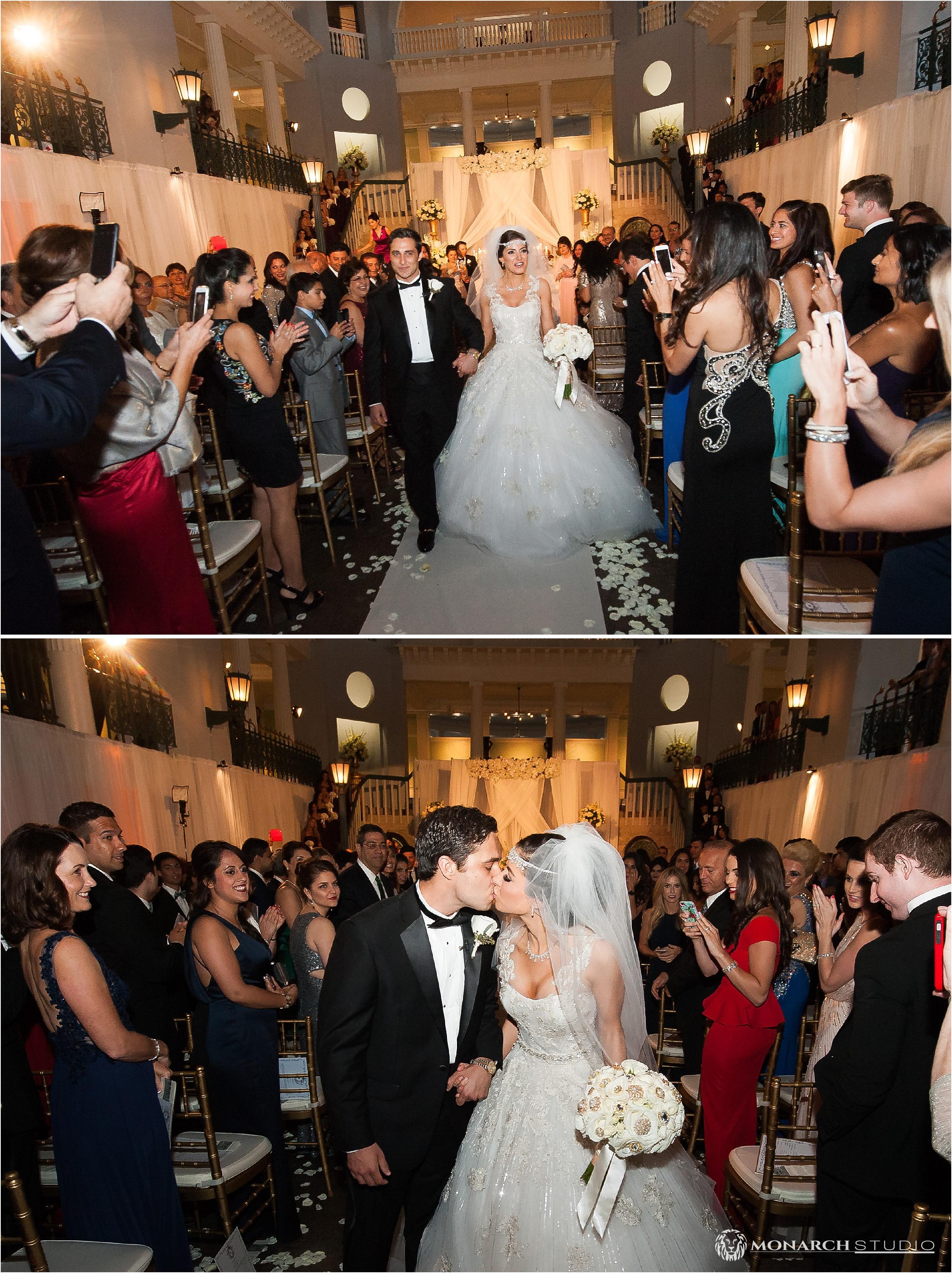 Persian-Aghd-Wedding-Photographer- سفره عقد-037.jpg