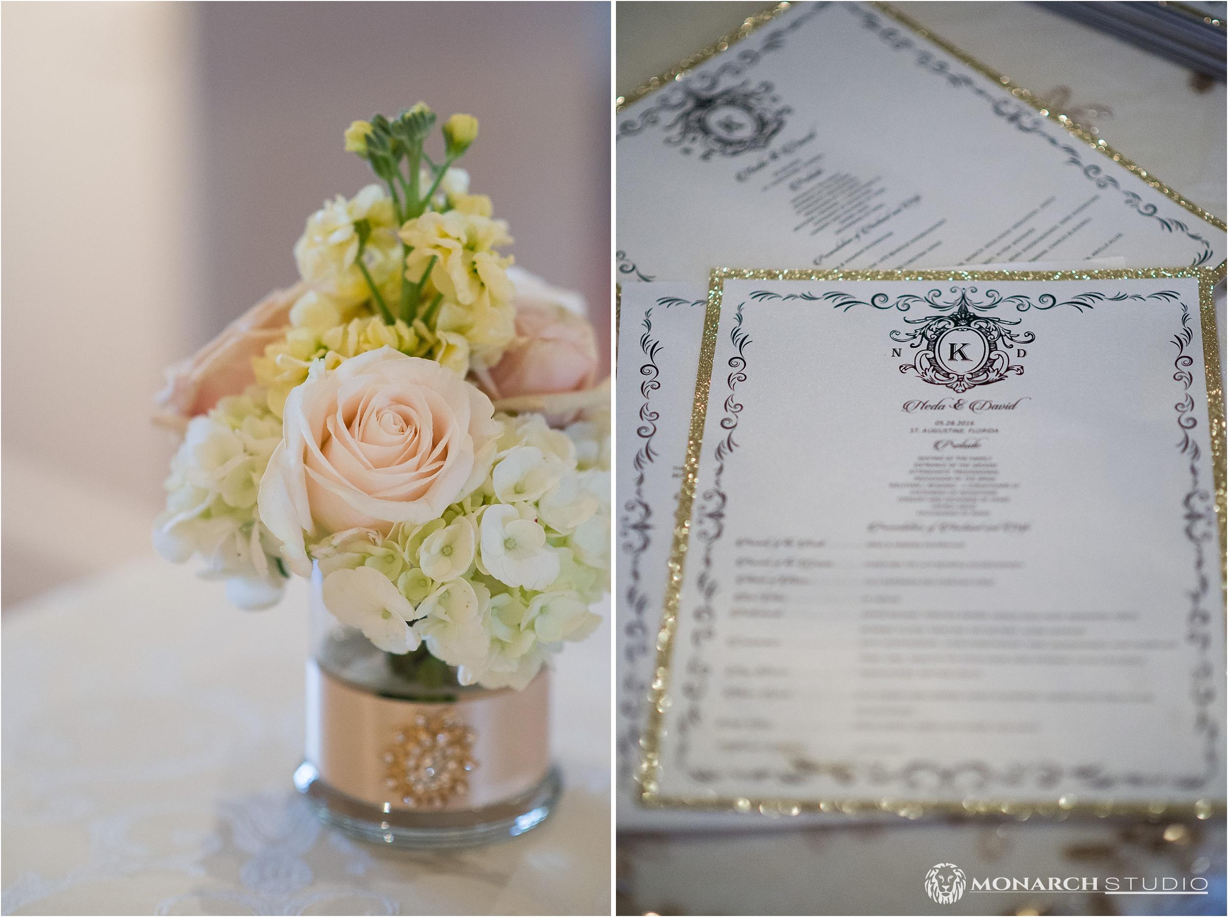 Persian-Aghd-Wedding-Photographer- سفره عقد-038.jpg