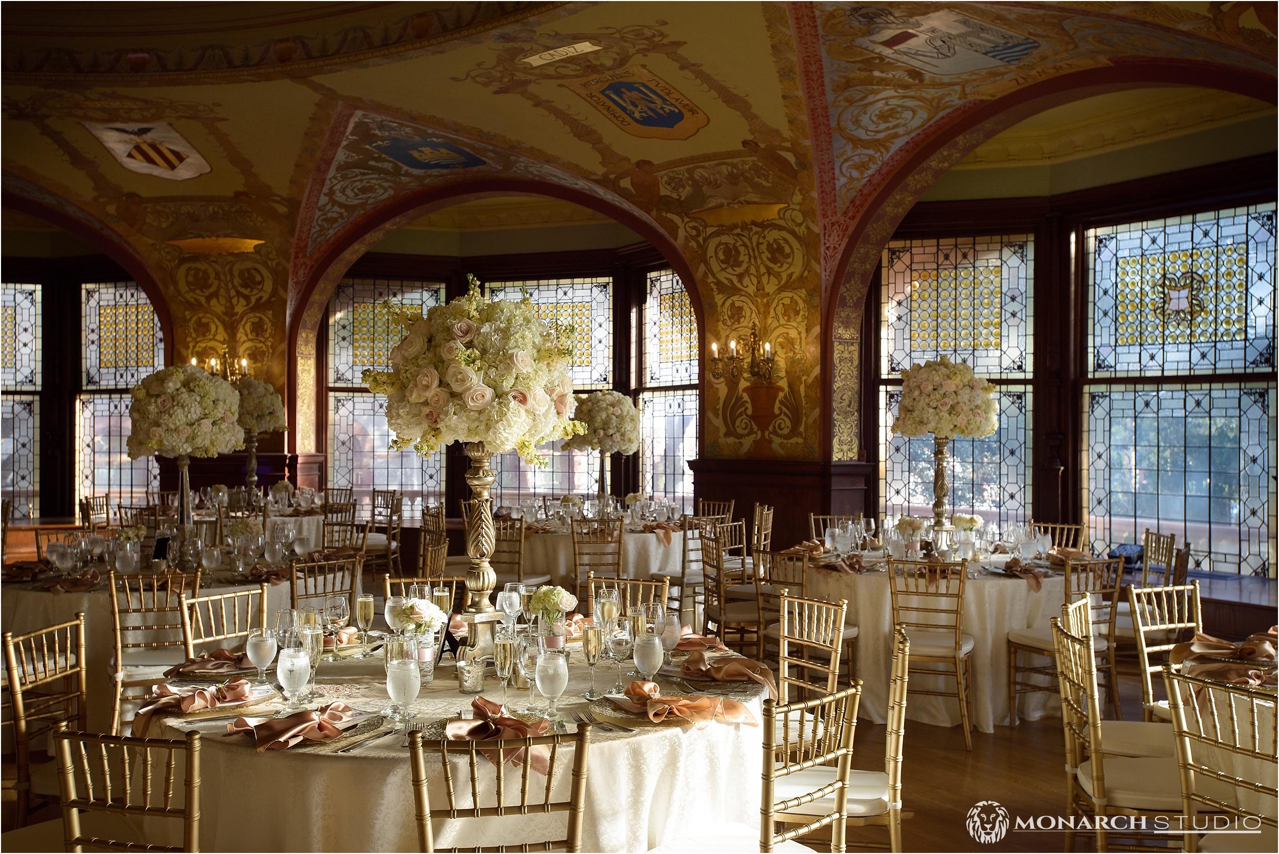 Persian-Aghd-Wedding-Photographer- سفره عقد-043.jpg