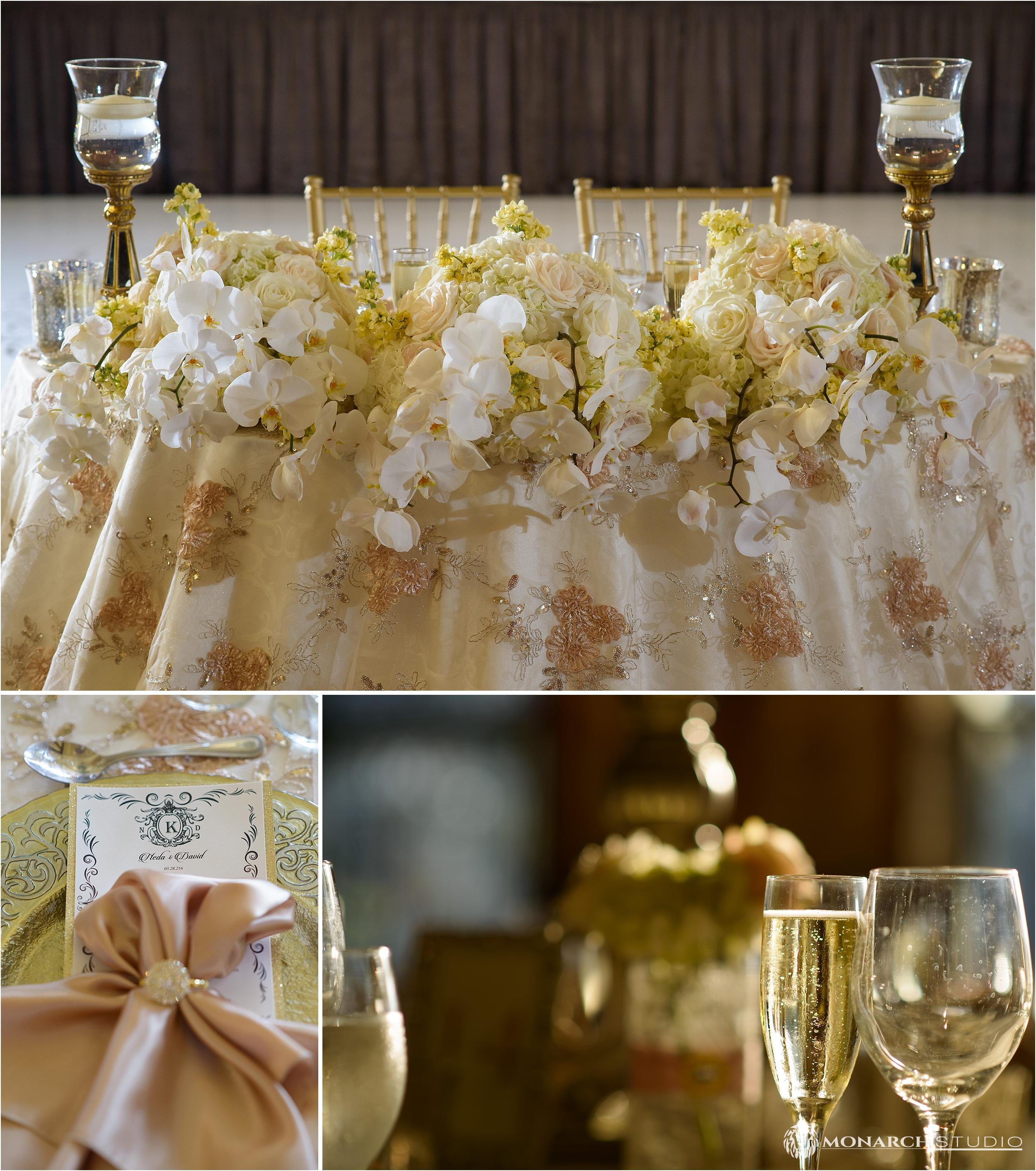 Persian-Aghd-Wedding-Photographer- سفره عقد-042.jpg