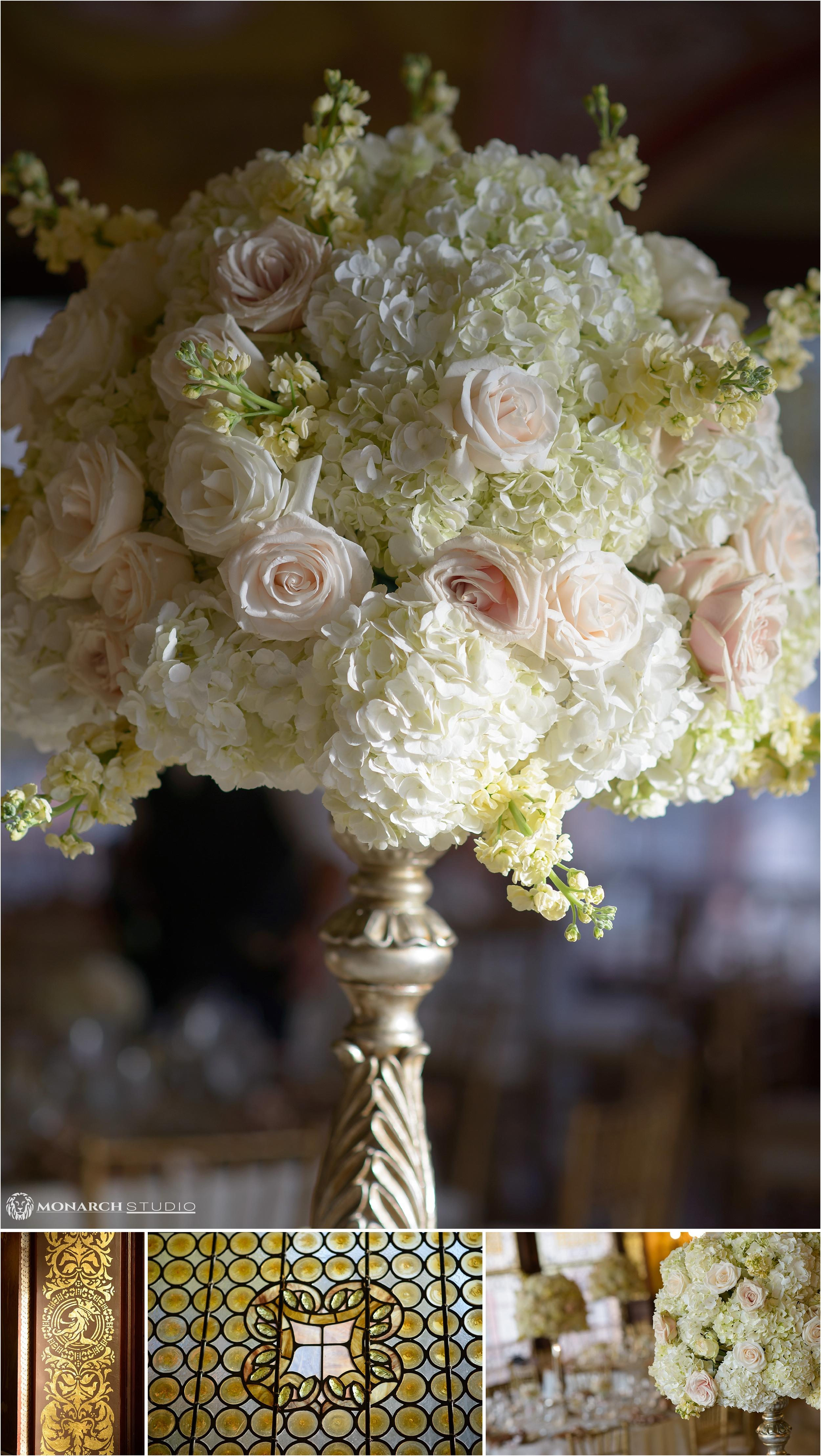 Persian-Aghd-Wedding-Photographer- سفره عقد-045.jpg