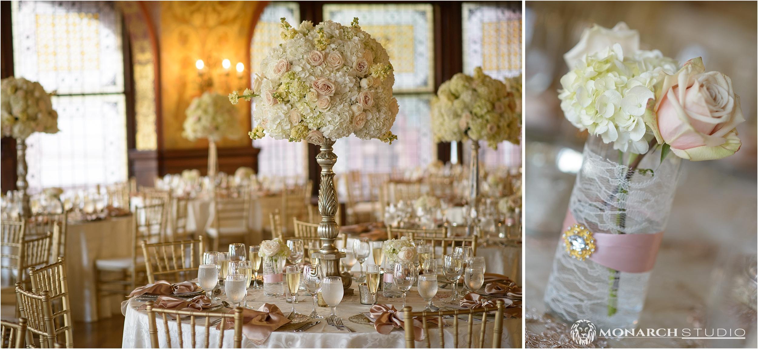 Persian-Aghd-Wedding-Photographer- سفره عقد-046.jpg