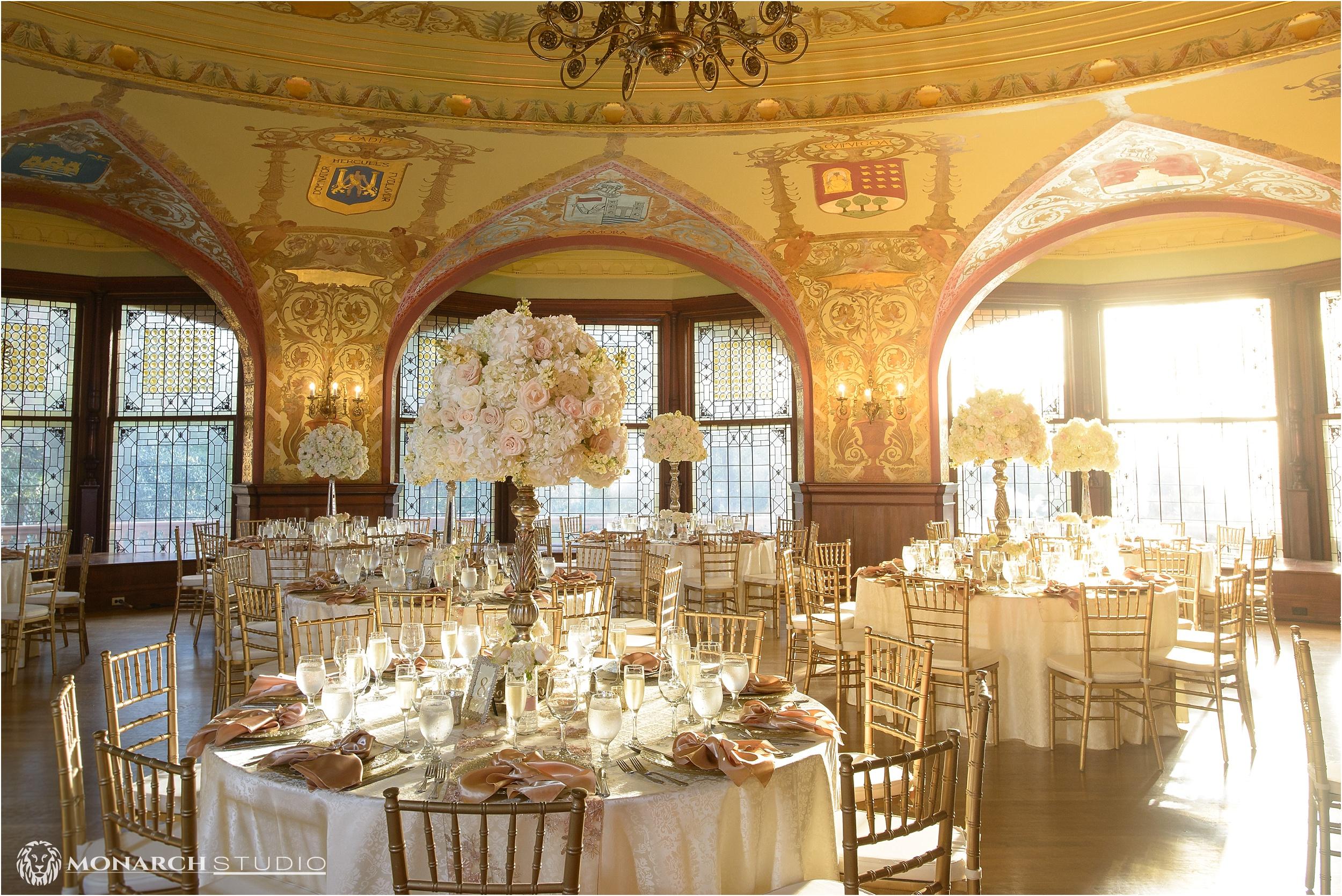 Persian-Aghd-Wedding-Photographer- سفره عقد-048.jpg