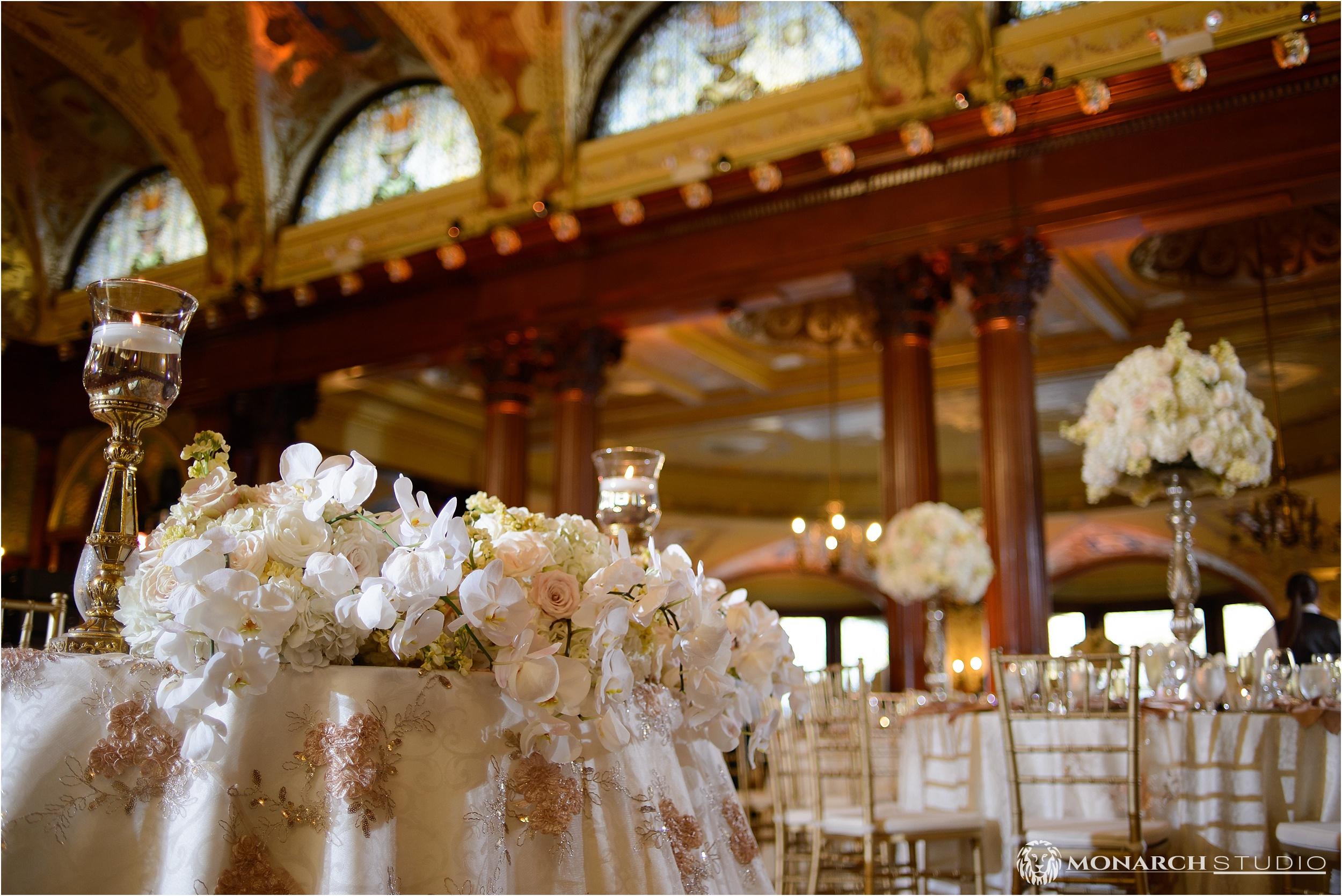 Persian-Aghd-Wedding-Photographer- سفره عقد-049.jpg