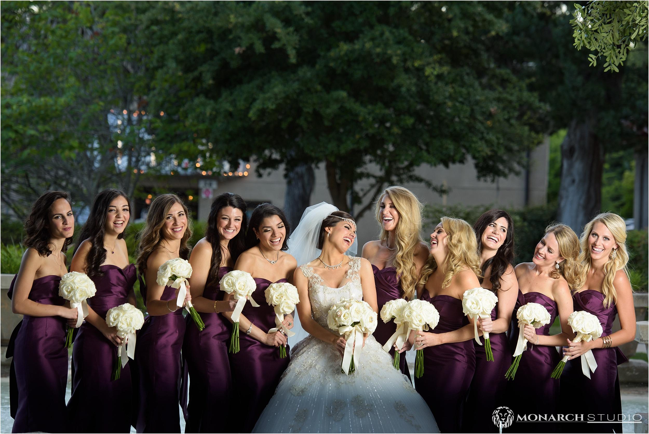 Persian-Aghd-Wedding-Photographer- سفره عقد-051.jpg