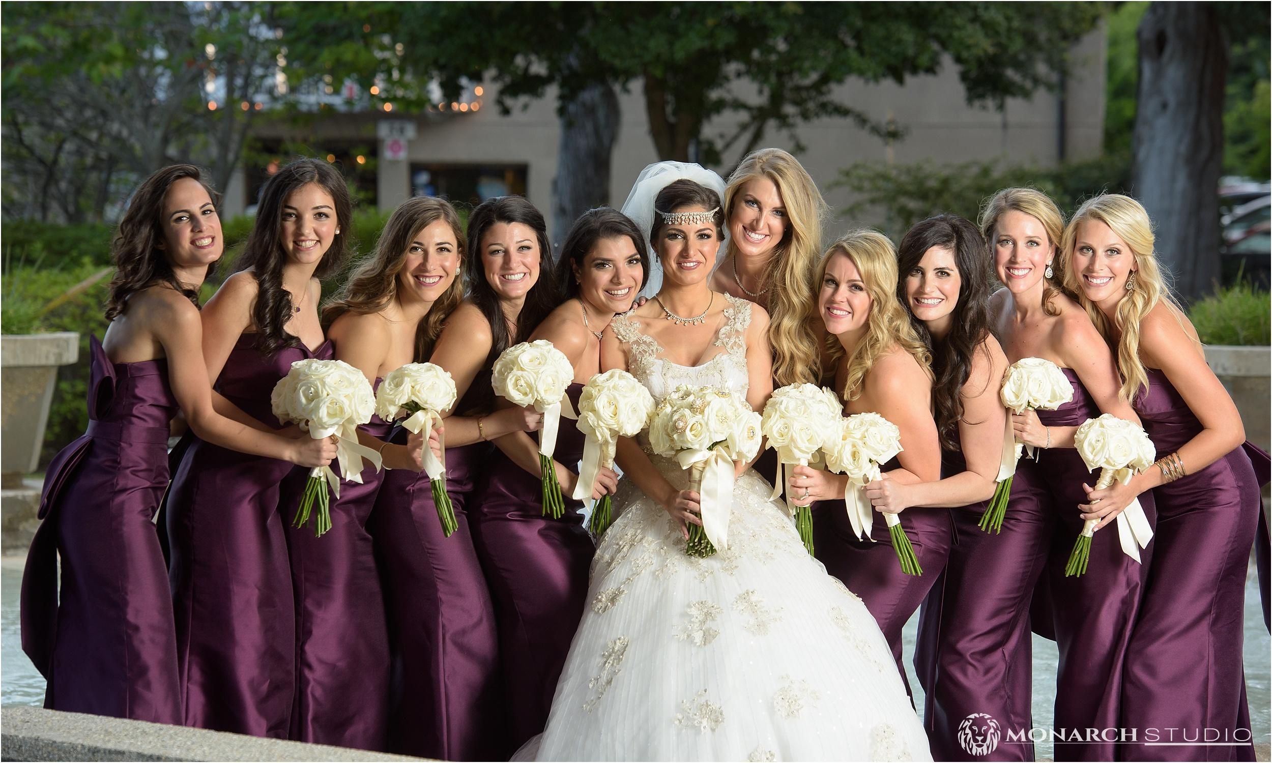 Persian-Aghd-Wedding-Photographer- سفره عقد-052.jpg