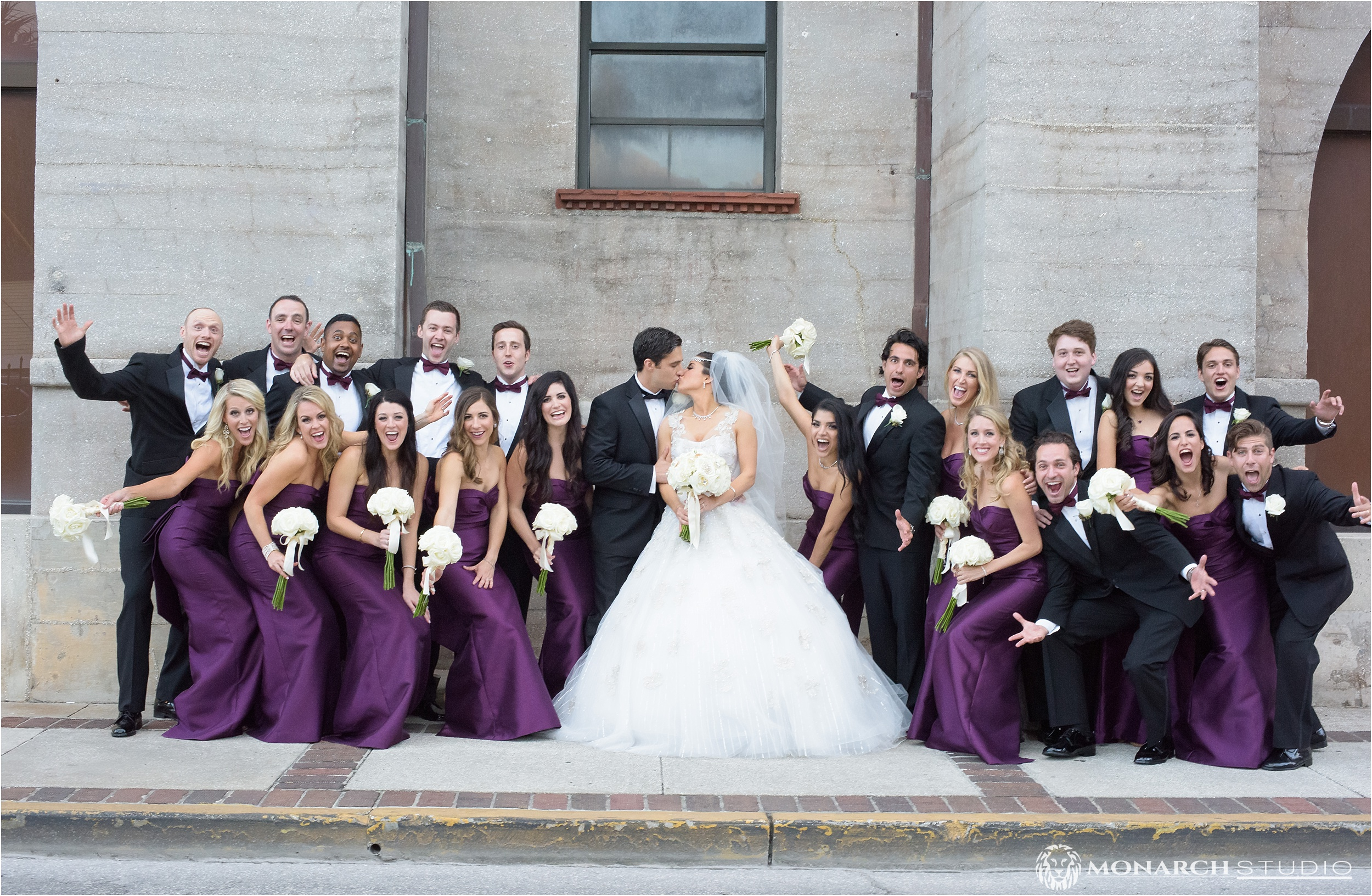 Persian-Aghd-Wedding-Photographer- سفره عقد-054.jpg