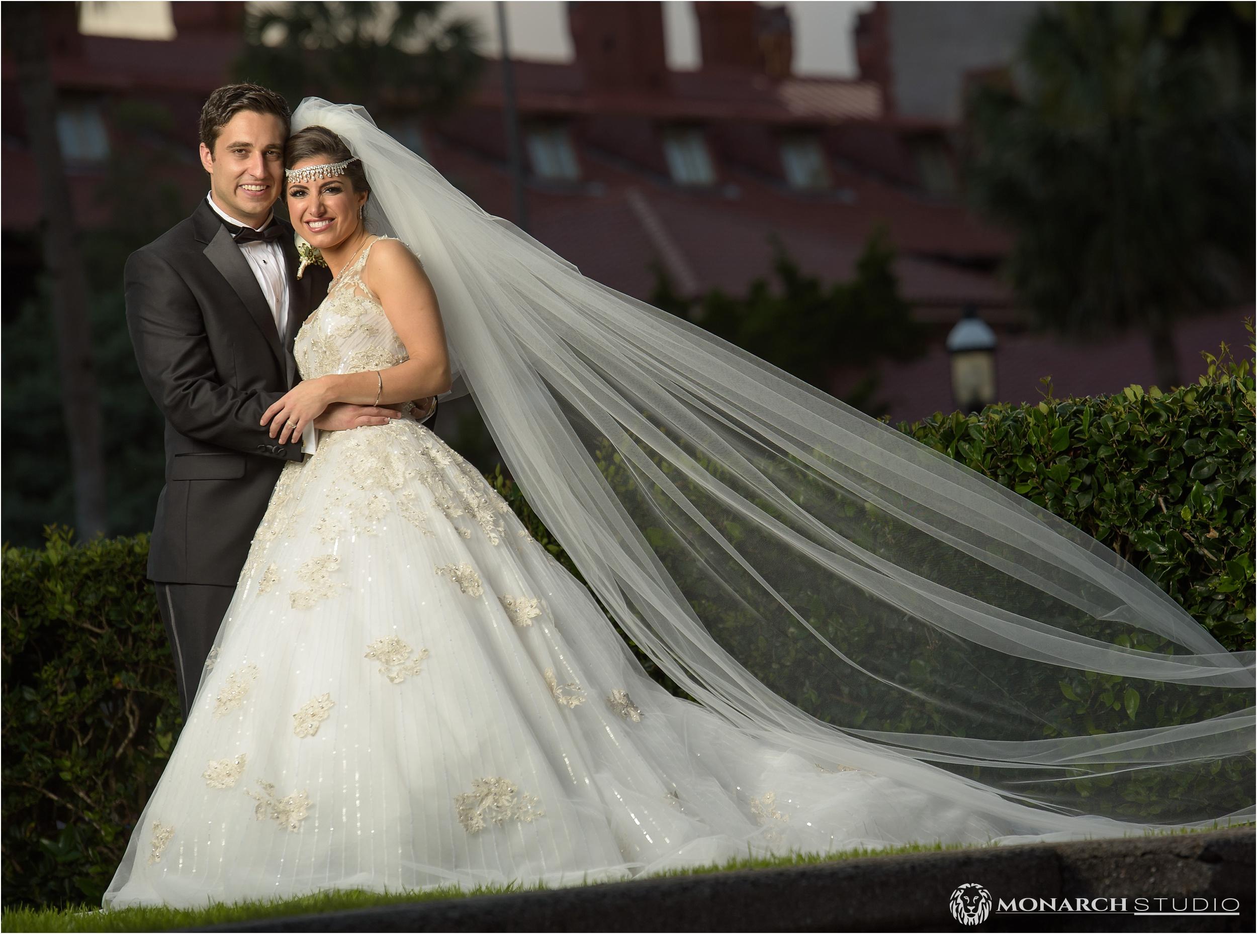 Persian-Aghd-Wedding-Photographer- سفره عقد-057.jpg
