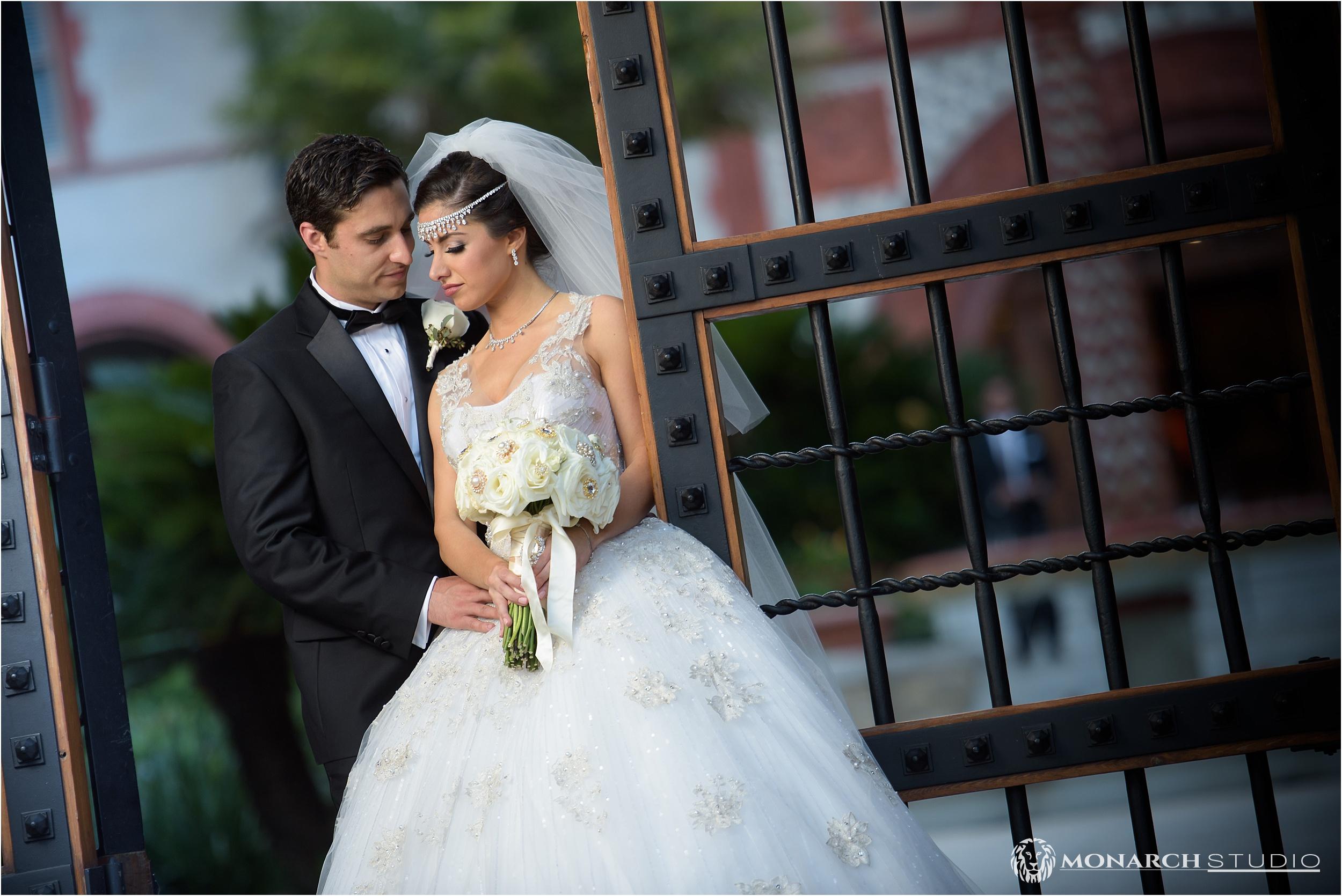 Persian-Aghd-Wedding-Photographer- سفره عقد-058.jpg