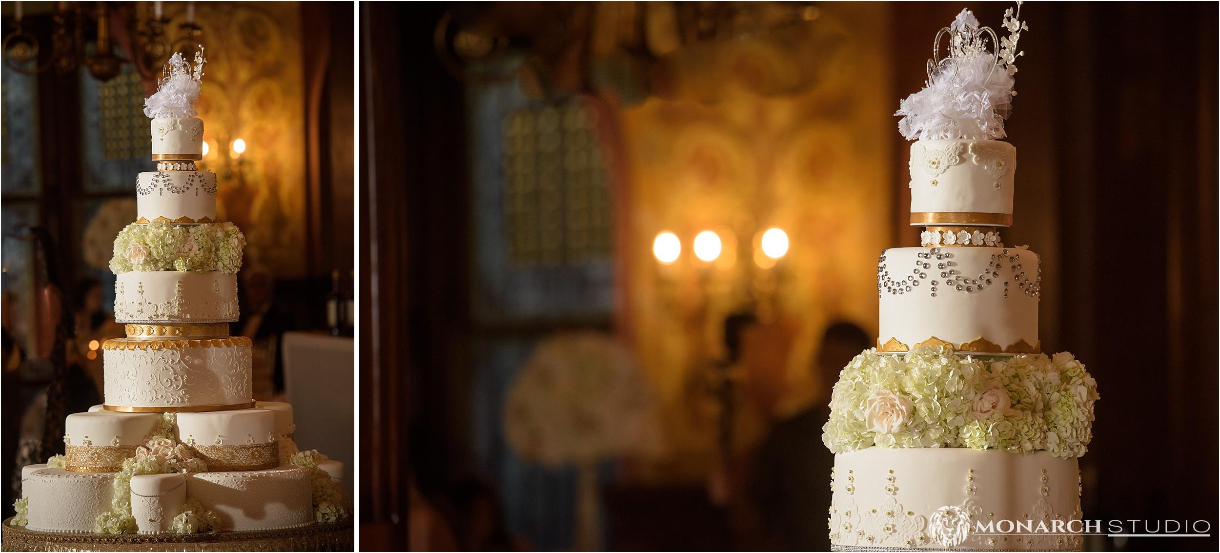 Persian-Aghd-Wedding-Photographer- سفره عقد-061.jpg