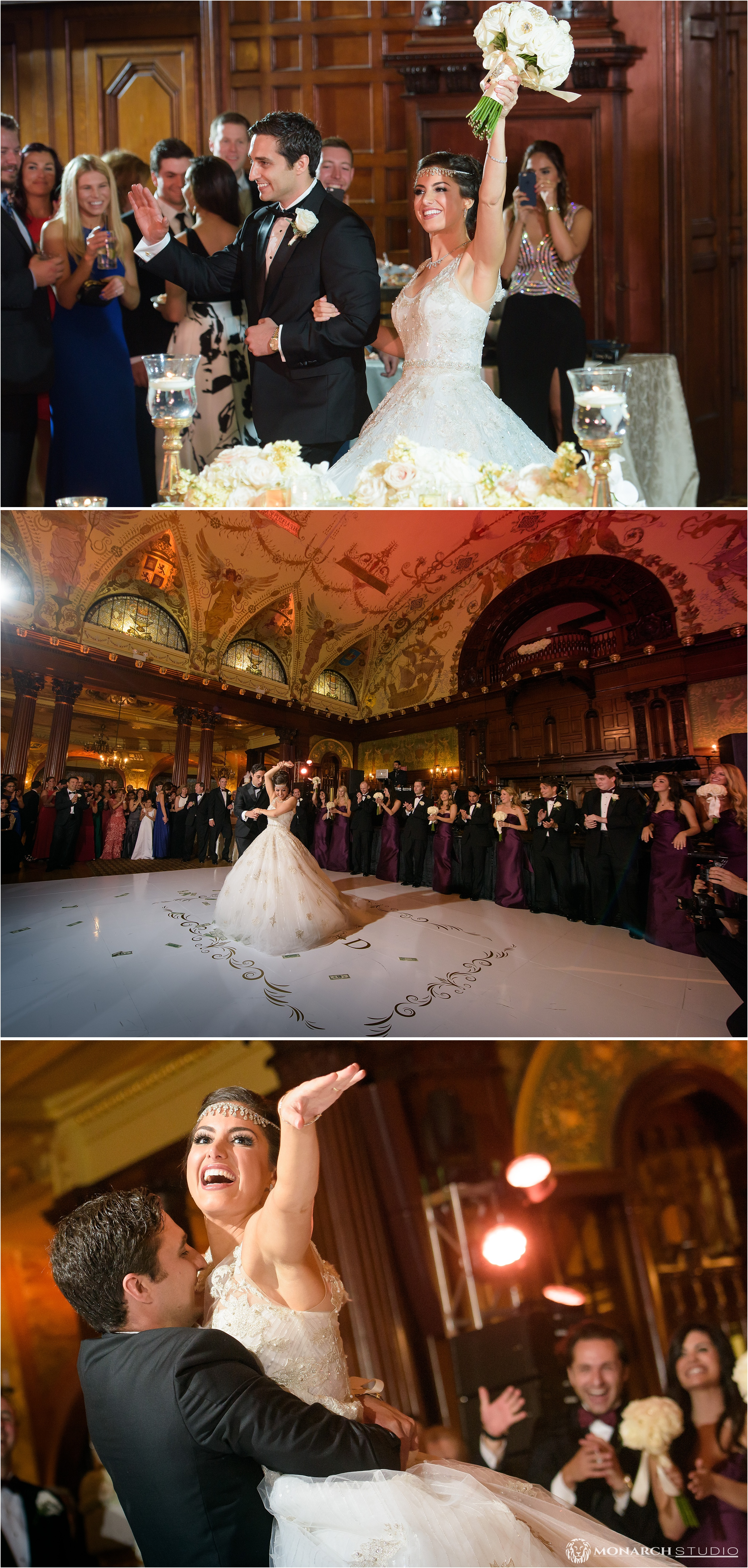 Persian-Aghd-Wedding-Photographer- سفره عقد-062.jpg