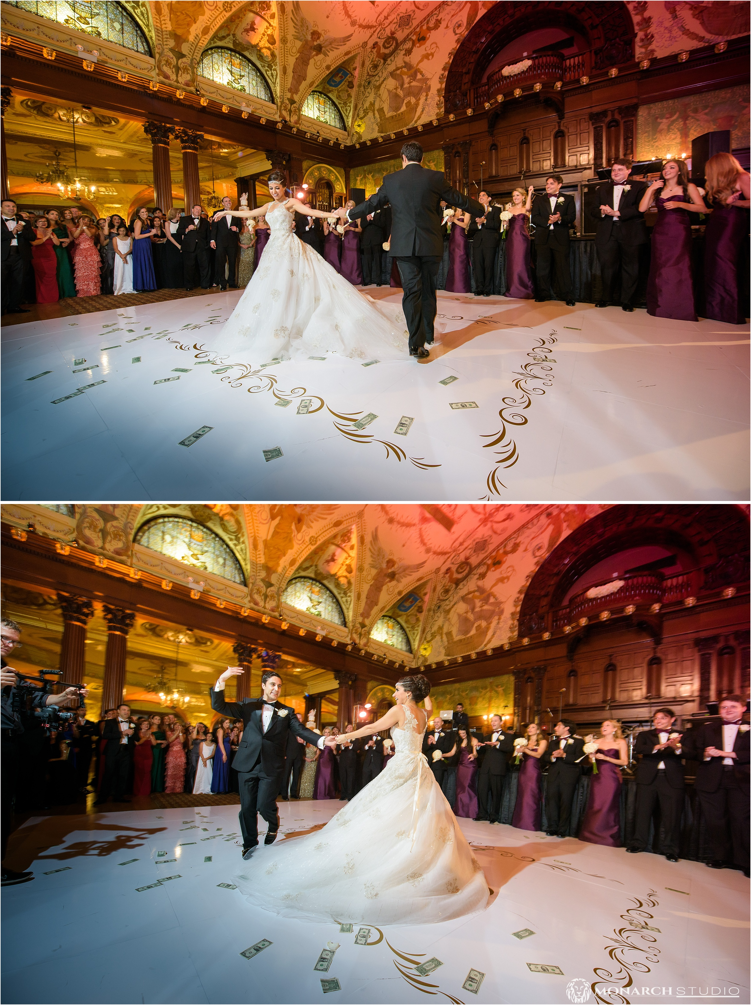 Persian-Aghd-Wedding-Photographer- سفره عقد-064.jpg