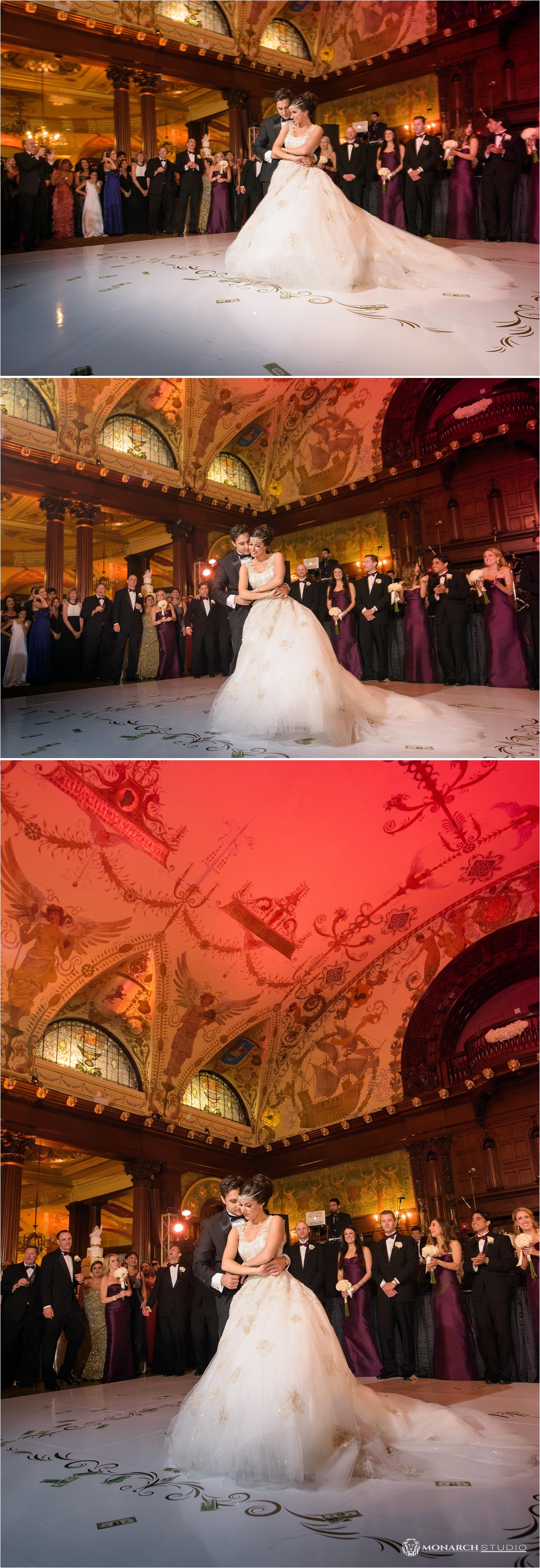 Persian-Aghd-Wedding-Photographer- سفره عقد-063.jpg