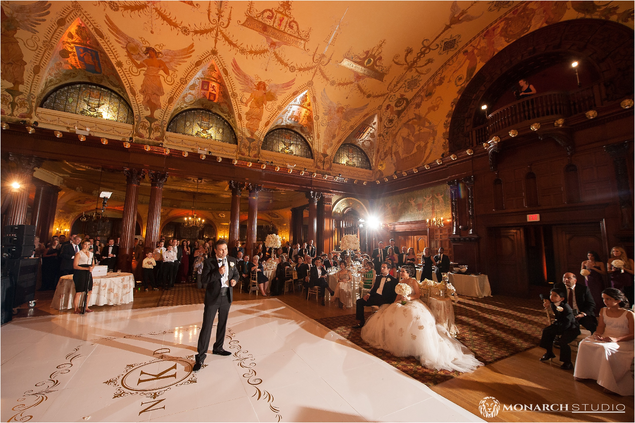Persian-Aghd-Wedding-Photographer- سفره عقد-066.jpg