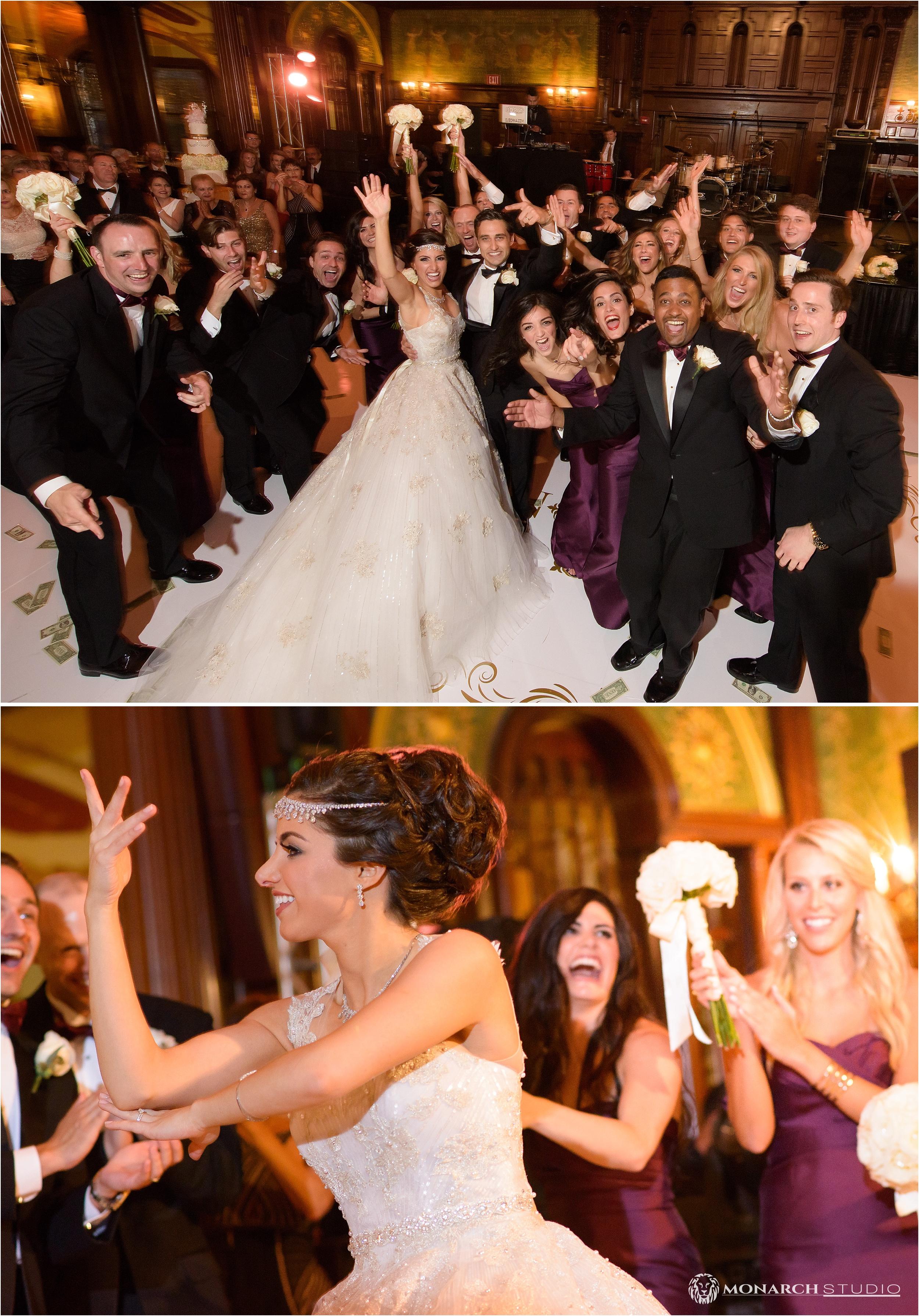 Persian-Aghd-Wedding-Photographer- سفره عقد-065.jpg