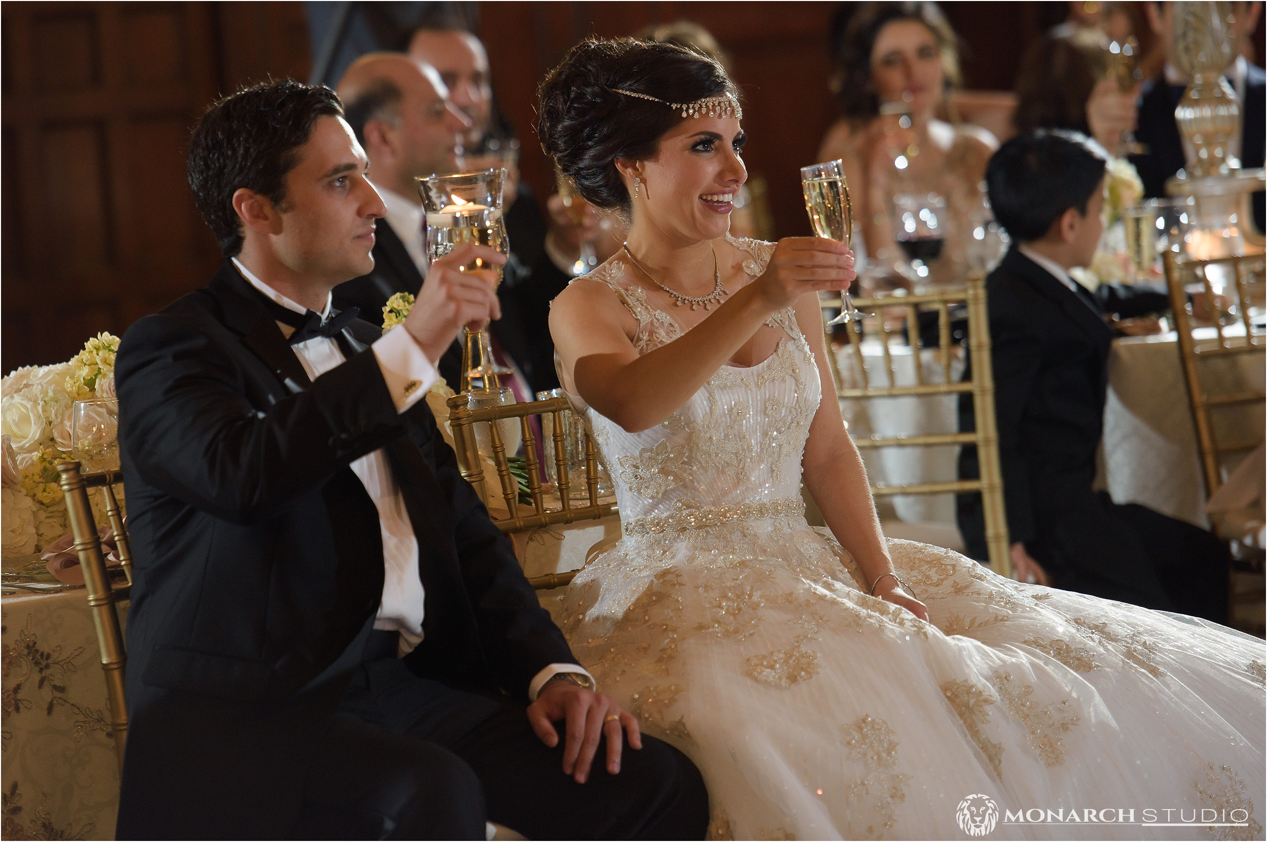 Persian-Aghd-Wedding-Photographer- سفره عقد-067.jpg