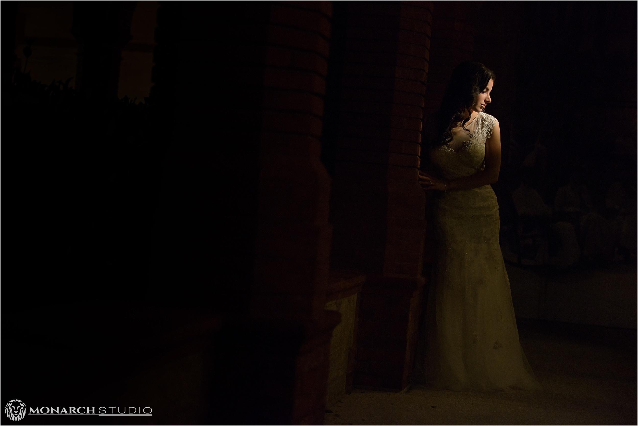 Persian-Aghd-Wedding-Photographer- سفره عقد-071.jpg