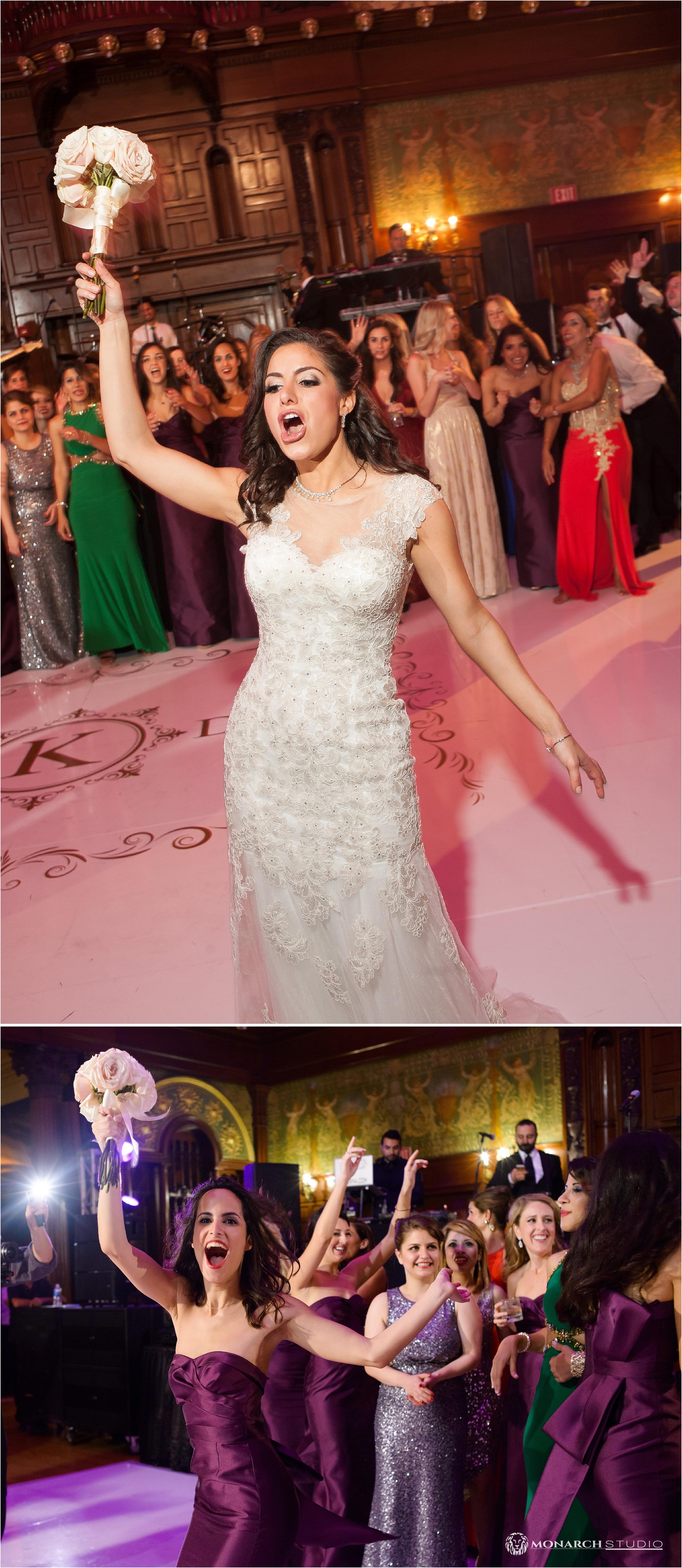 Persian-Aghd-Wedding-Photographer- سفره عقد-072.jpg