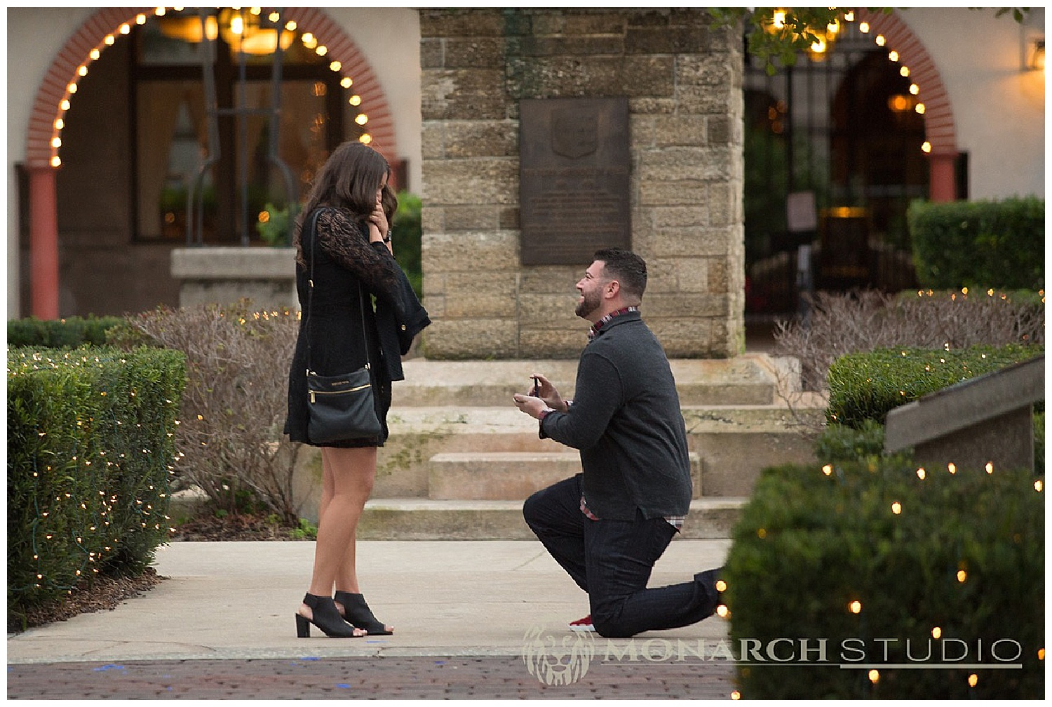 St. Augustine Night of Lights Proposal-184.JPG