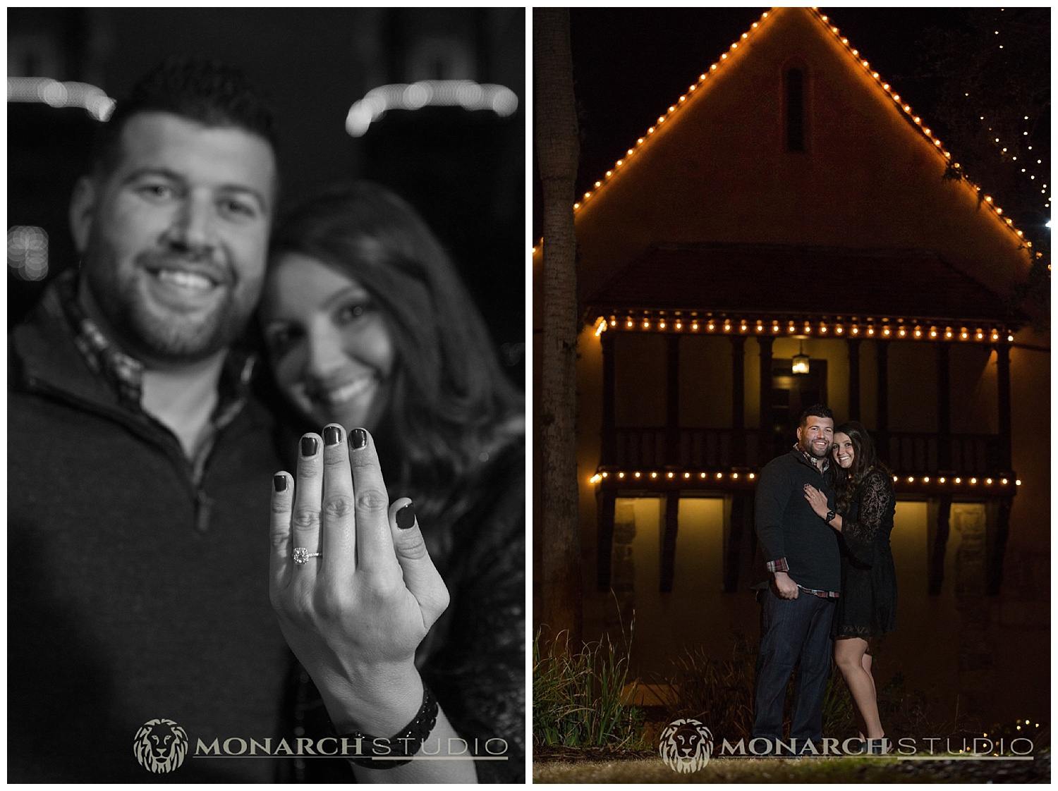 St. Augustine Night of Lights Proposal-186.JPG