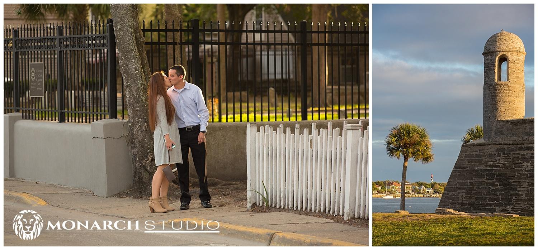 St. Augustine Surprise Proposal Photographer025.JPG