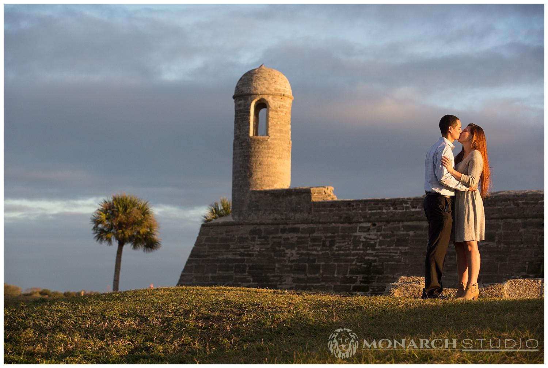 St. Augustine Surprise Proposal Photographer030.JPG