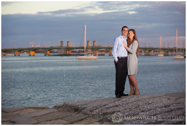 St. Augustine Surprise Proposal Photographer031.JPG