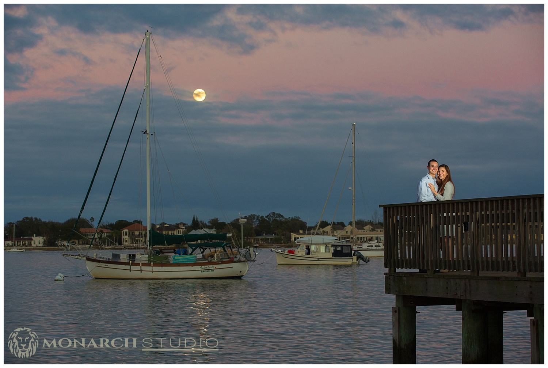 St. Augustine Surprise Proposal Photographer033.JPG