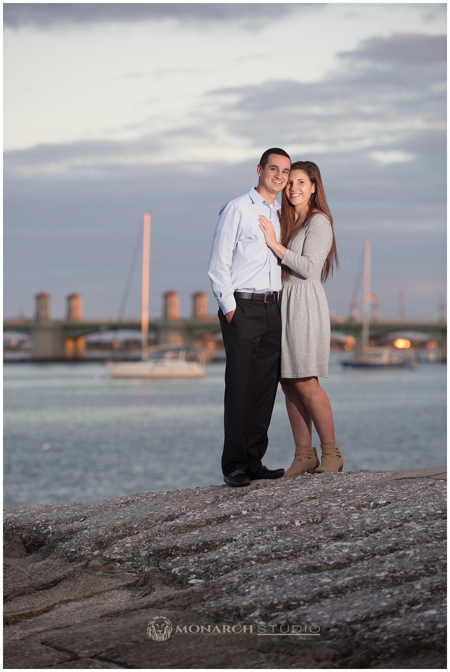 St. Augustine Surprise Proposal Photographer032.JPG
