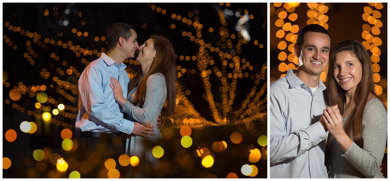 St. Augustine Surprise Proposal Photographer035.JPG