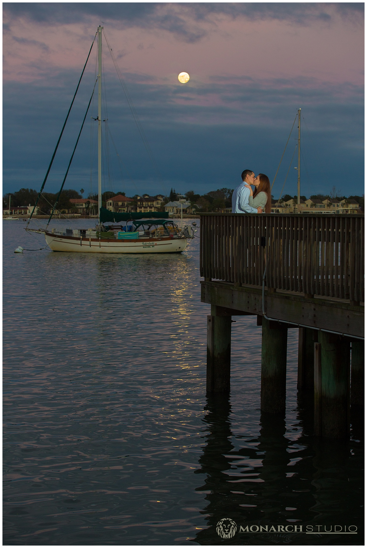 St. Augustine Surprise Proposal Photographer034.JPG