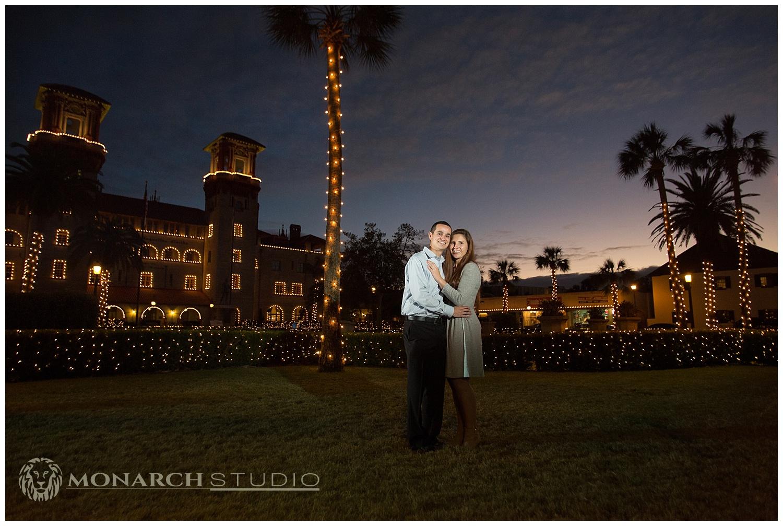 St. Augustine Surprise Proposal Photographer036.JPG