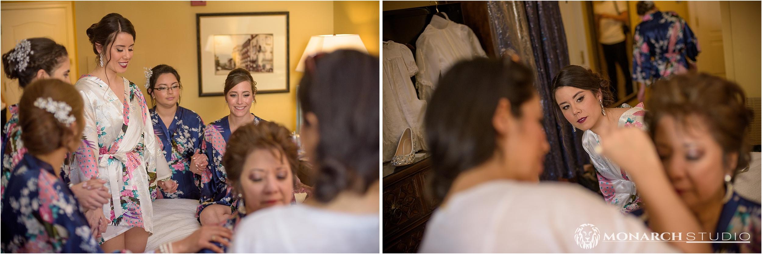 wedding-photographer-in-st-augustine-florida-treasury-003.jpg
