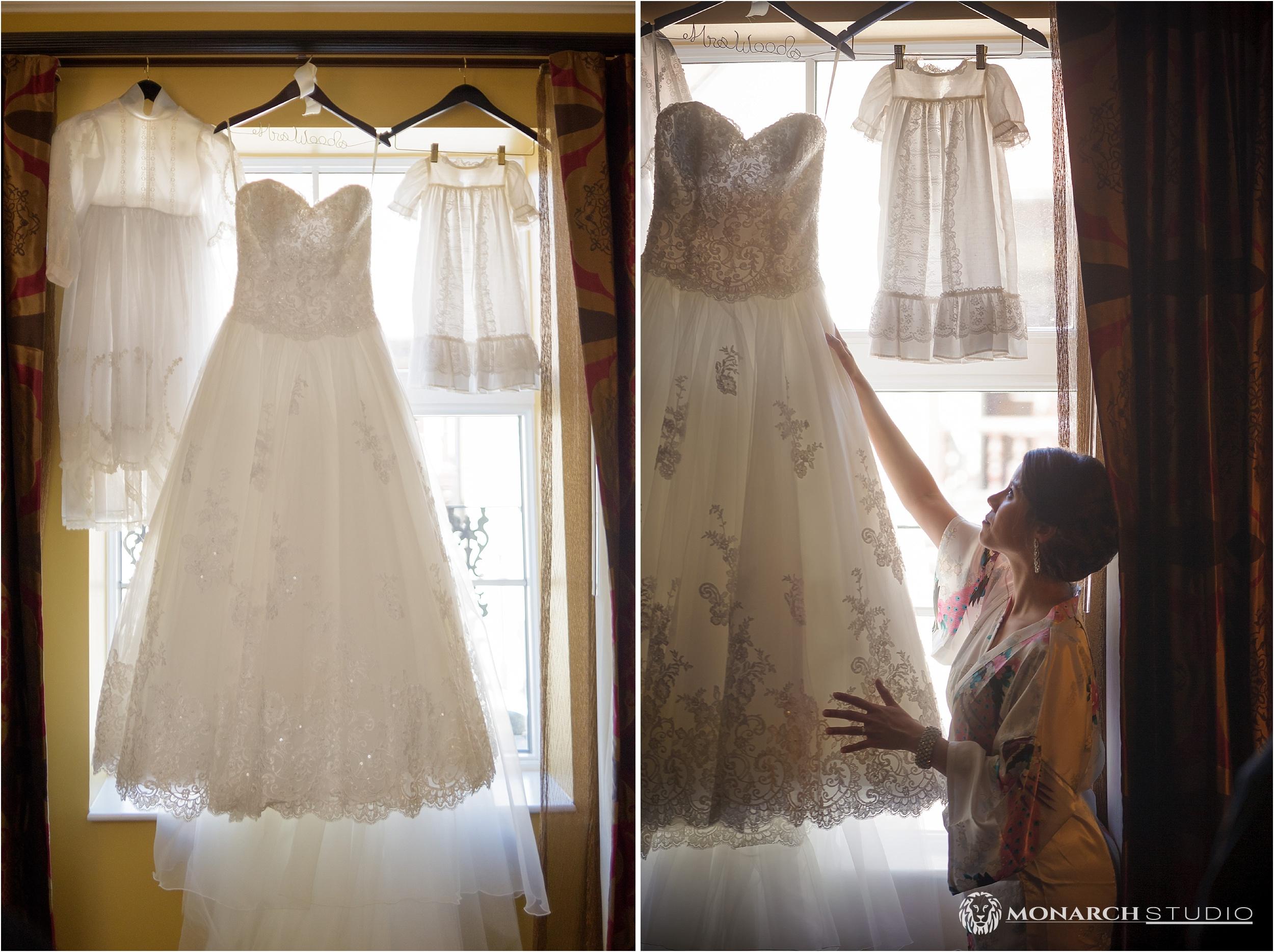 wedding-photographer-in-st-augustine-florida-treasury-004.jpg