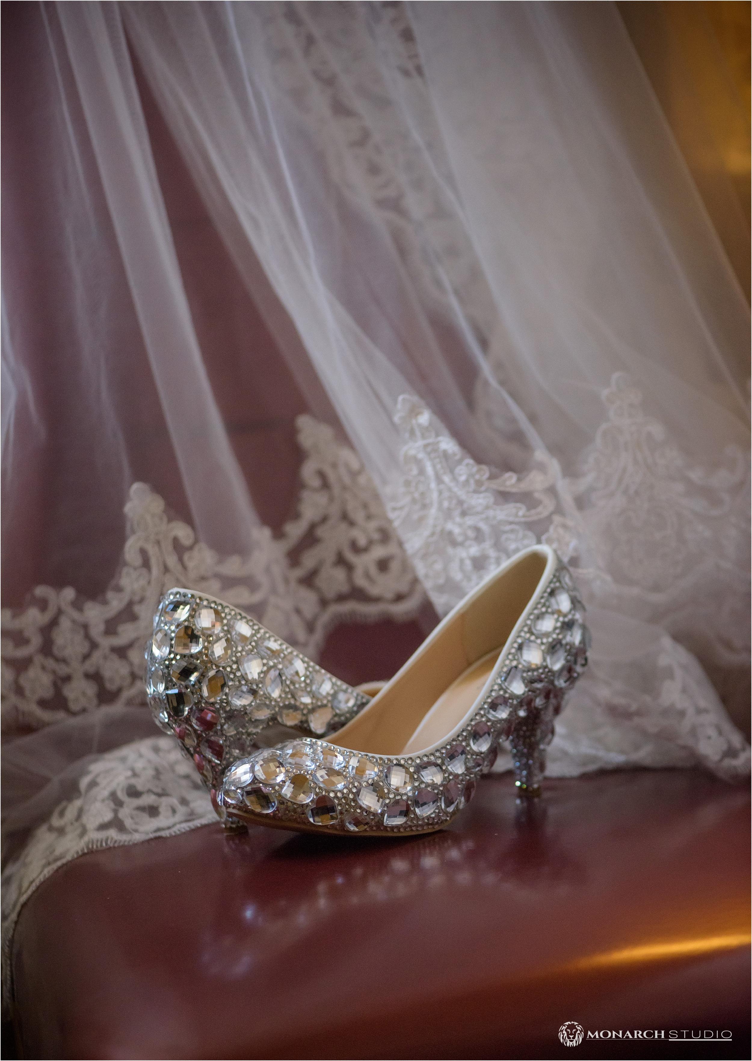 wedding-photographer-in-st-augustine-florida-treasury-006.jpg
