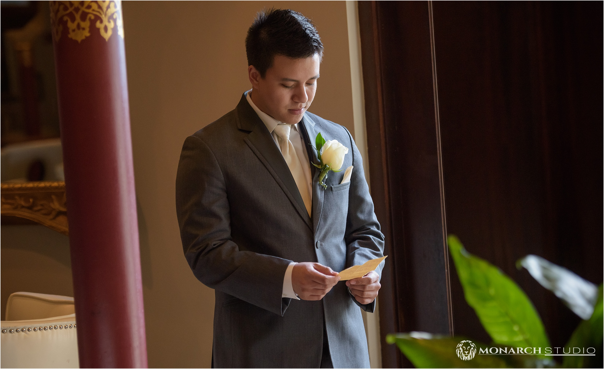 wedding-photographer-in-st-augustine-florida-treasury-008.jpg