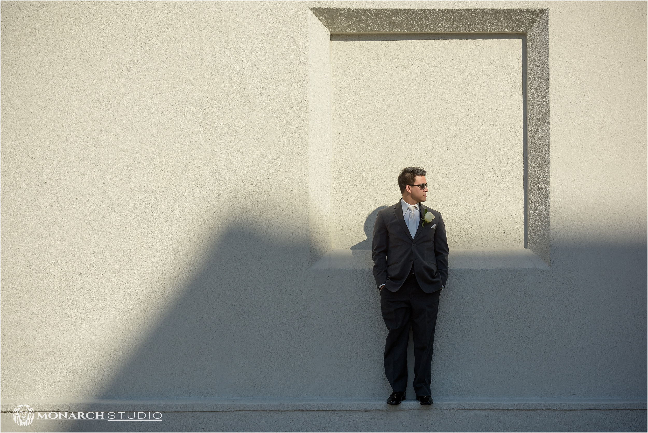 wedding-photographer-in-st-augustine-florida-treasury-010.jpg