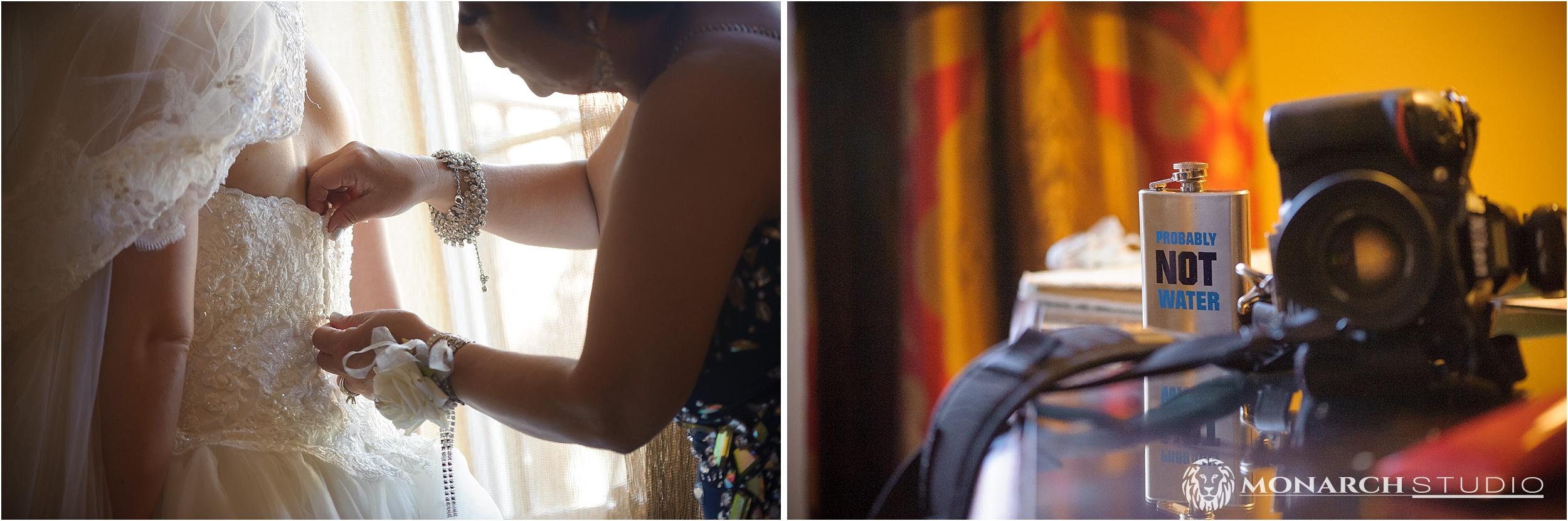 wedding-photographer-in-st-augustine-florida-treasury-011.jpg