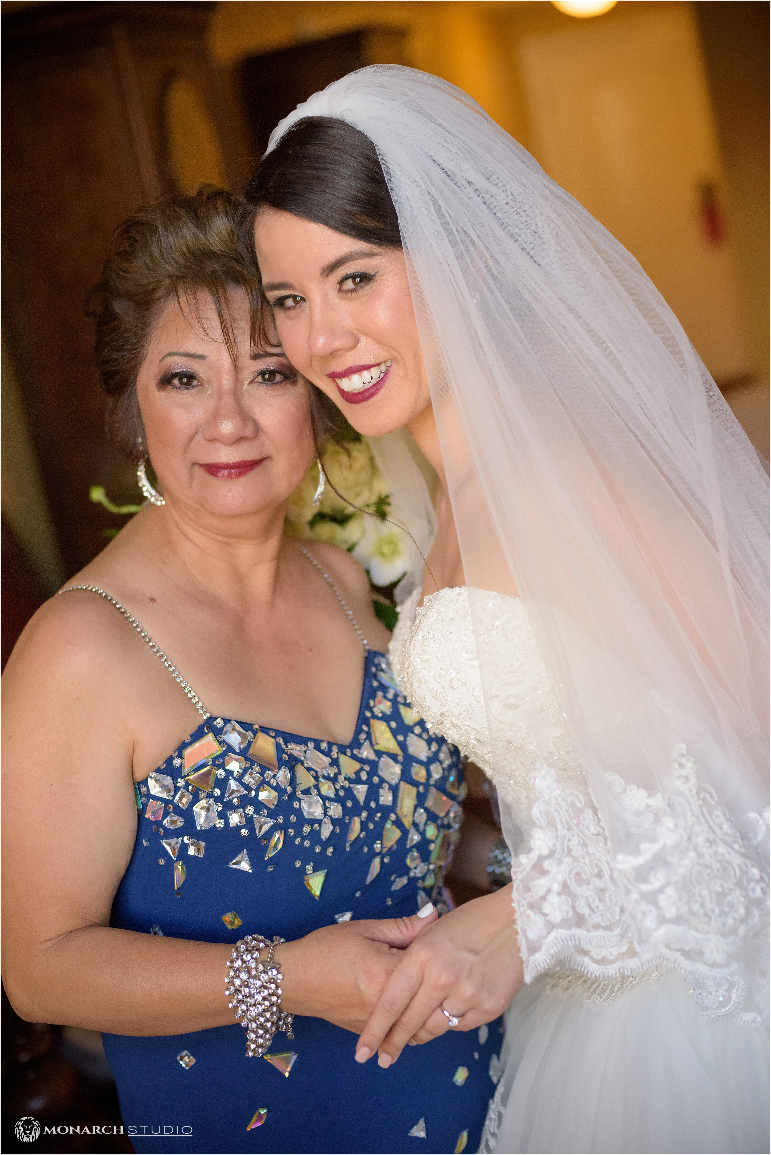 wedding-photographer-in-st-augustine-florida-treasury-012.jpg