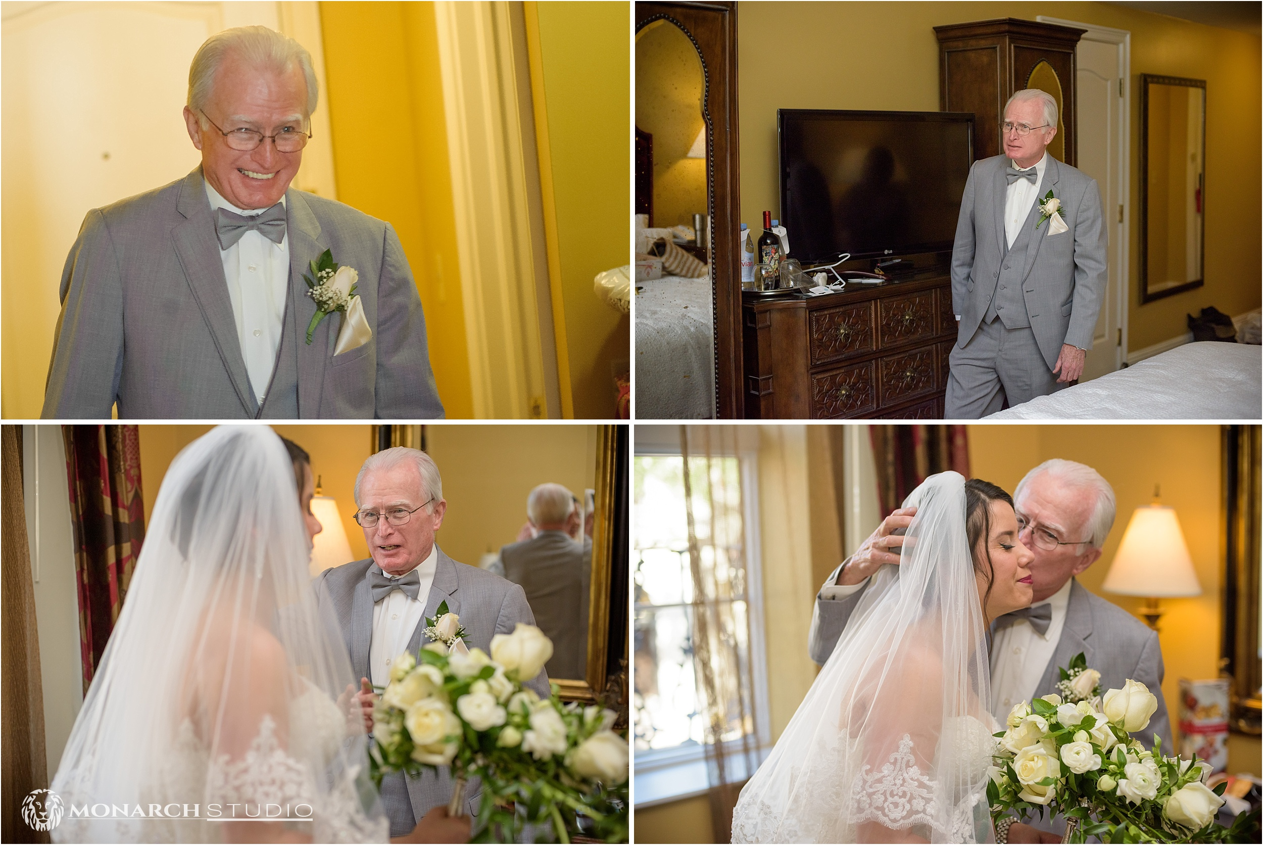 wedding-photographer-in-st-augustine-florida-treasury-015.jpg