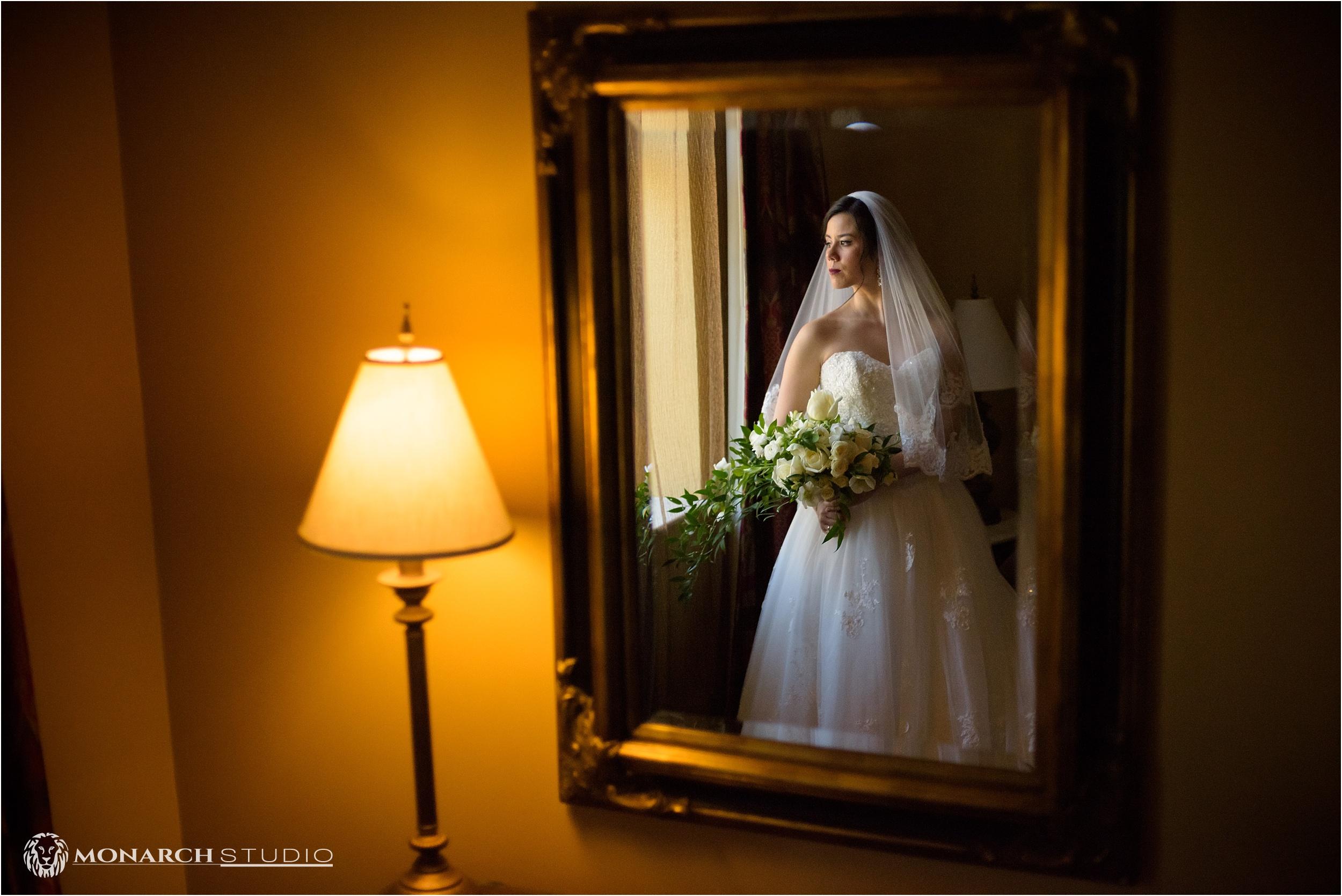wedding-photographer-in-st-augustine-florida-treasury-016.jpg
